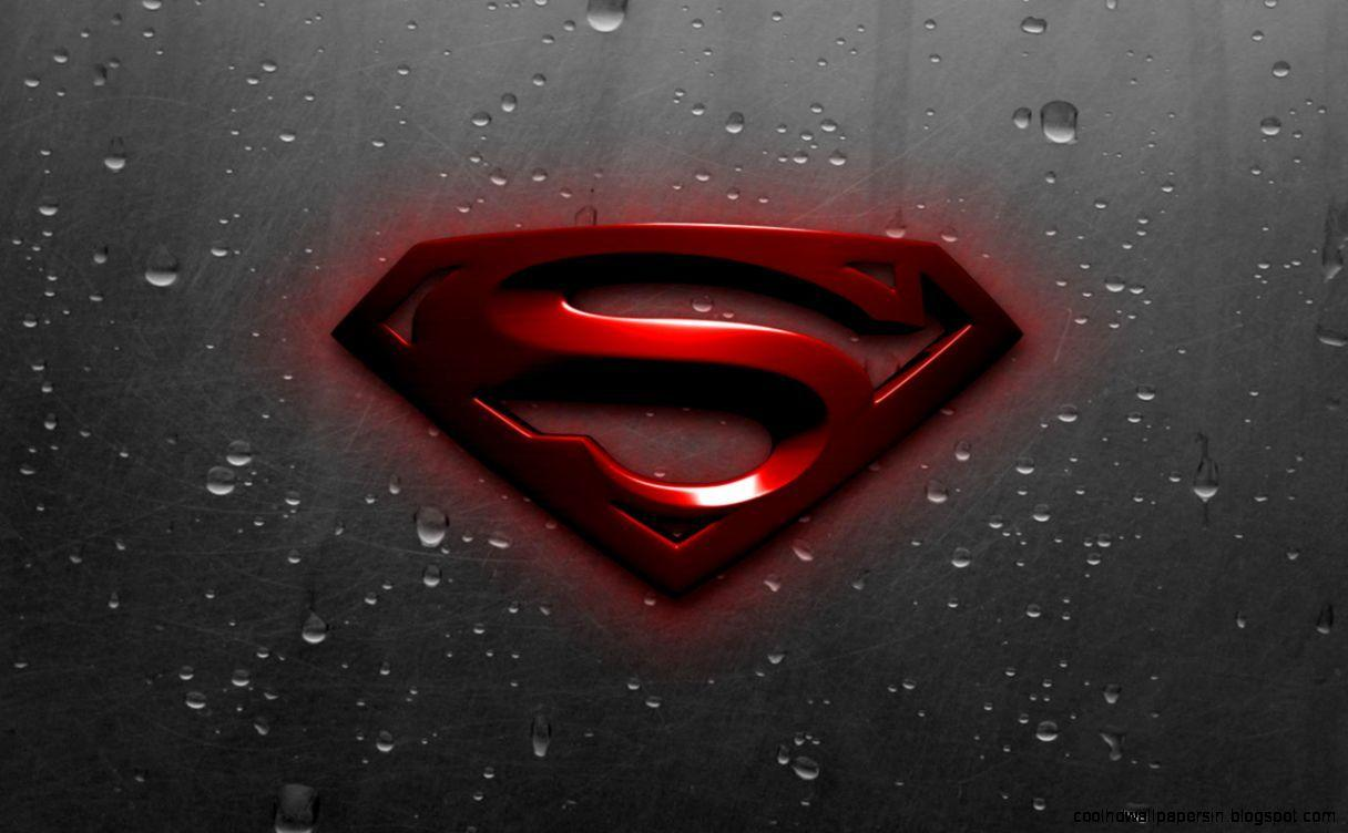 Superman 3D Wallpaper | Cool HD Wallpapers