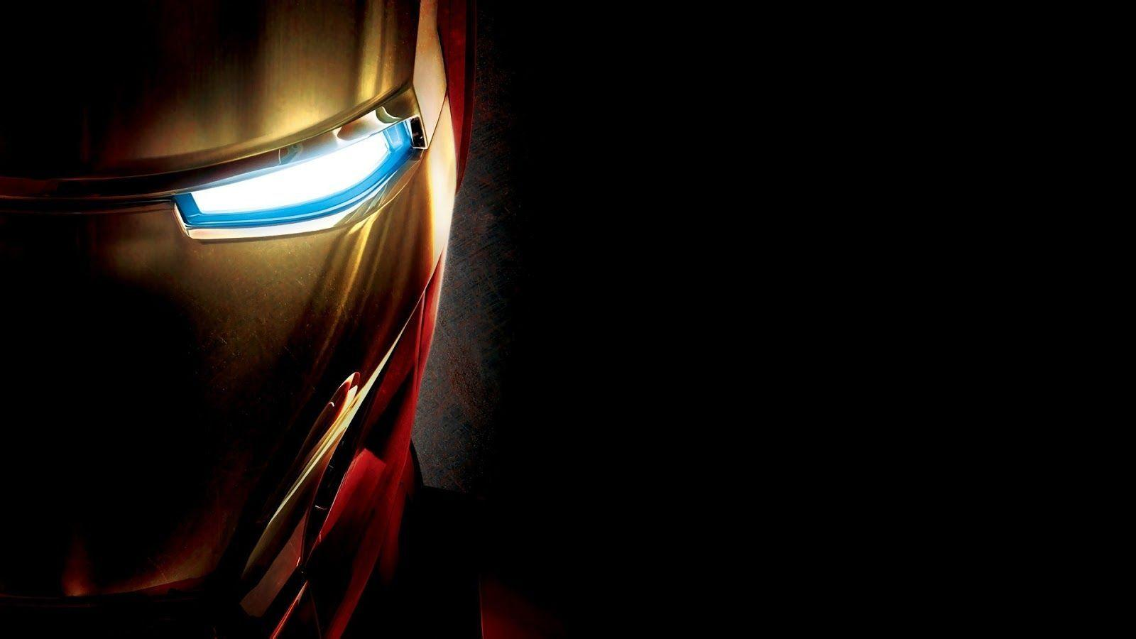 iron man suits hd wallpapers - wallpaper cave