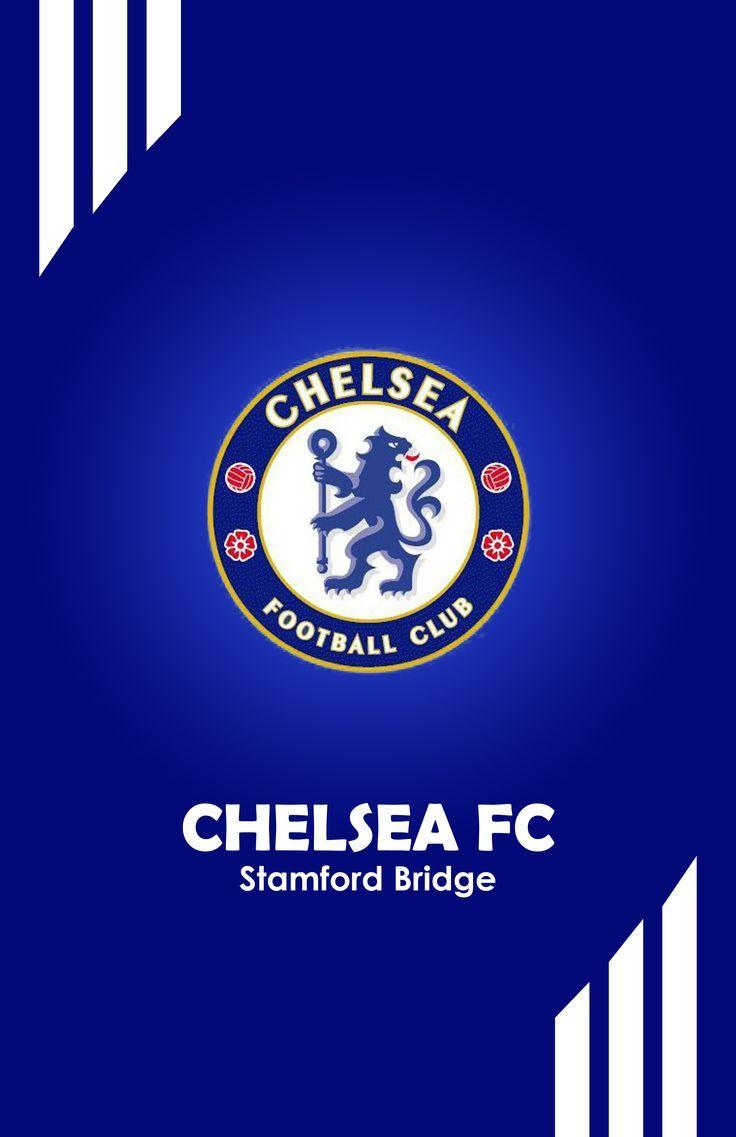 Chelsea Wallpapers Android Wallpaper Cave