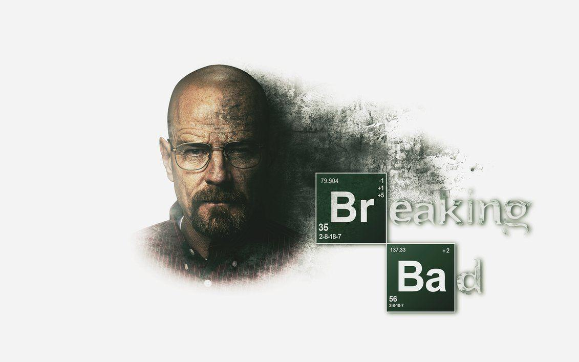 Breaking Bad PNG Transparent Breaking Bad.PNG Image.