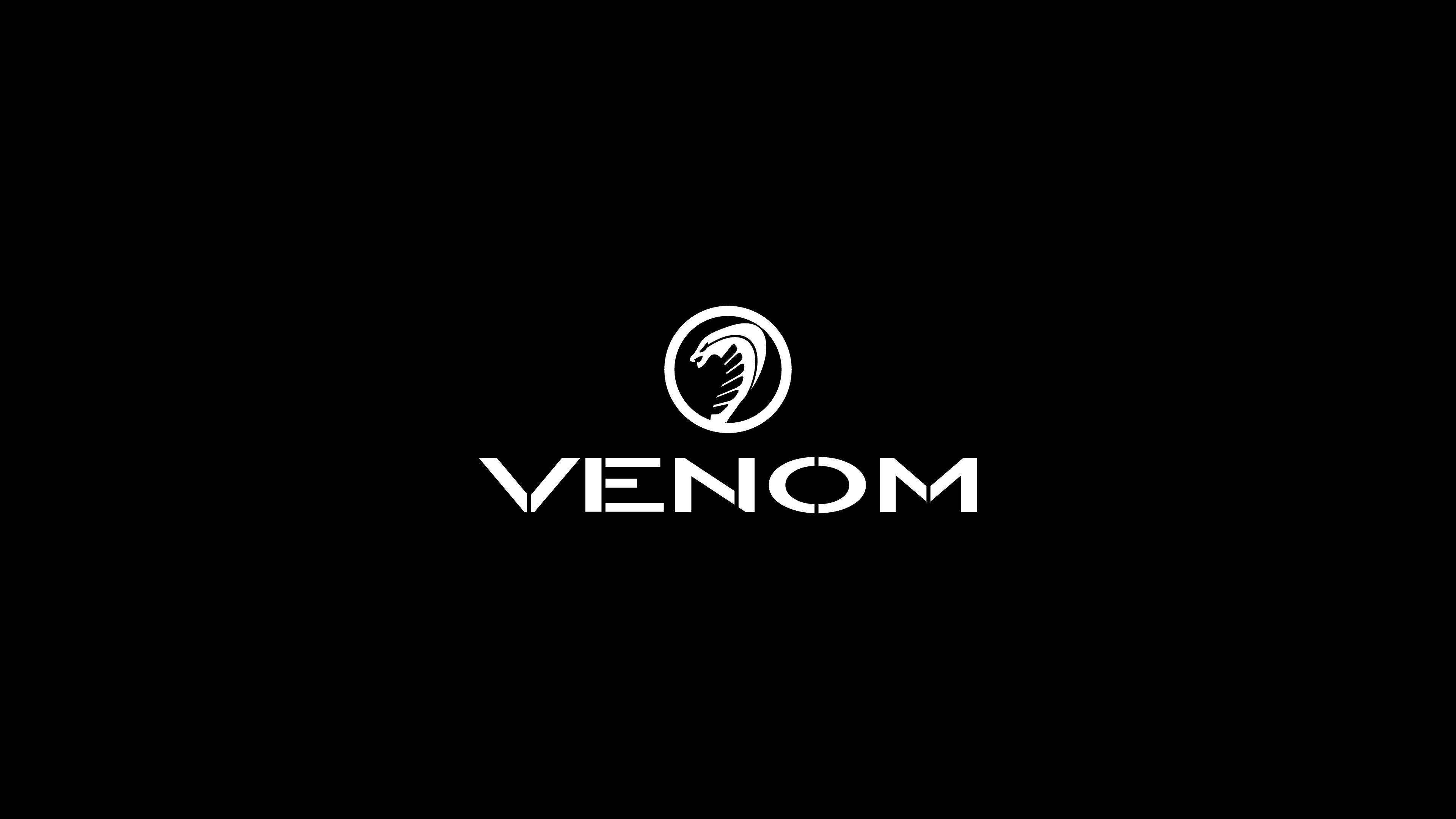 venom symbol wallpapers wallpaper cave