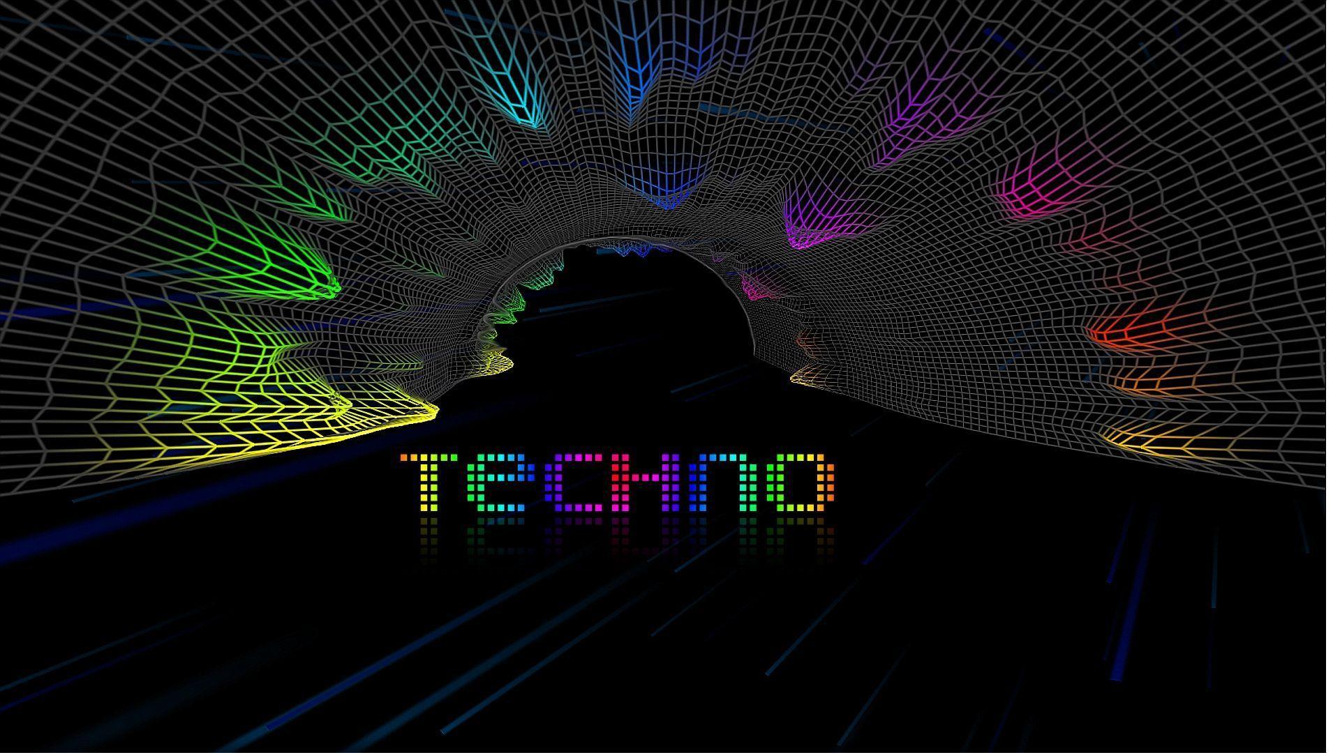 Tecno Wallpapers Wallpaper Cave