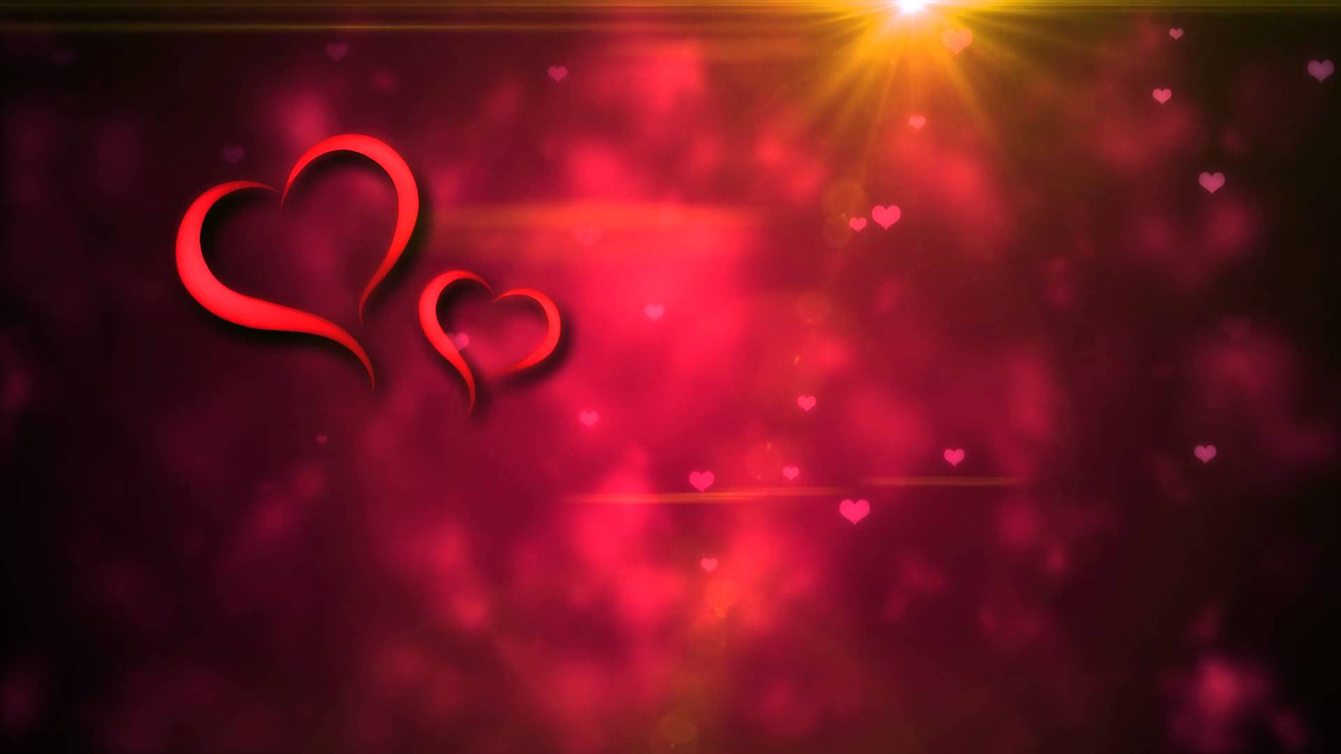 love backgrounds hd wallpaper cave