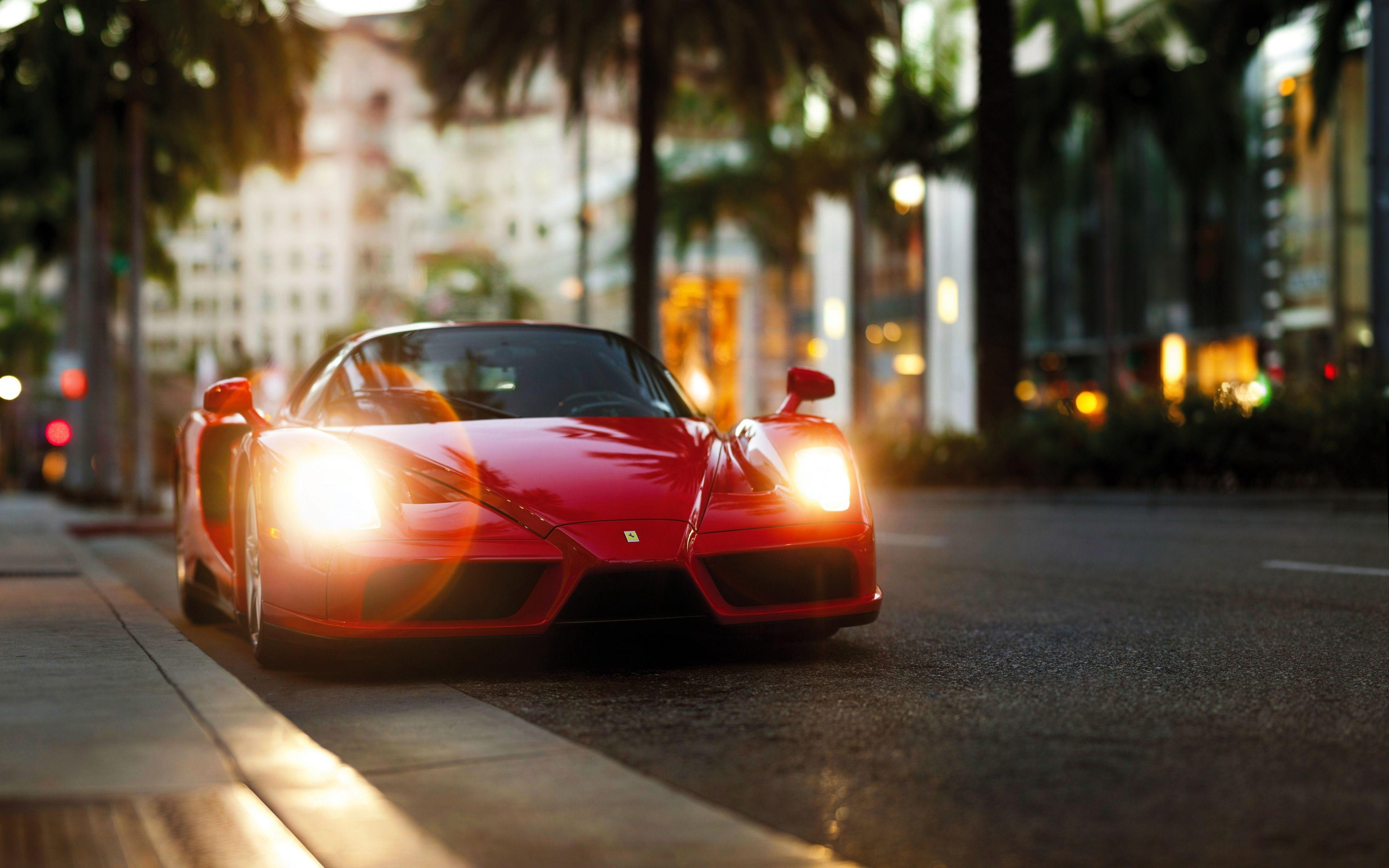 Ultra HD 4K Cars Wallpapers, Desktop Backgrounds HD, Pictures and .