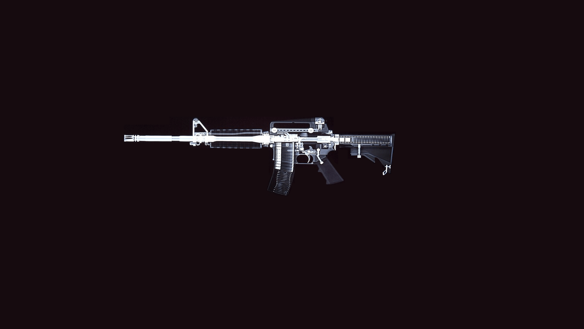 Ar 15 Wallpapers 1920x1080