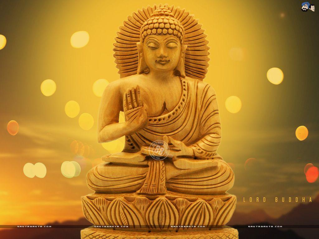 lord buddha tv live - HD1024×768