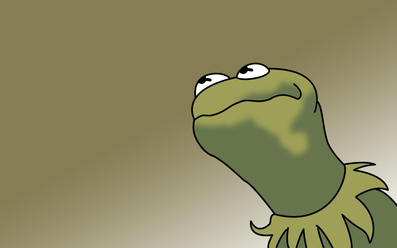 Kermit Wallpapers - Wallpaper Cave