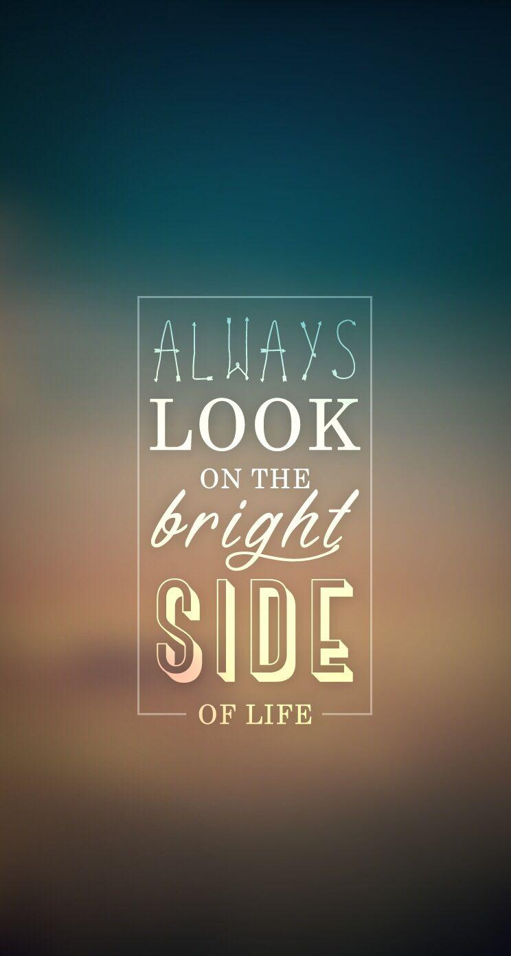 Cool Quotes Wallpaper For Mobile
