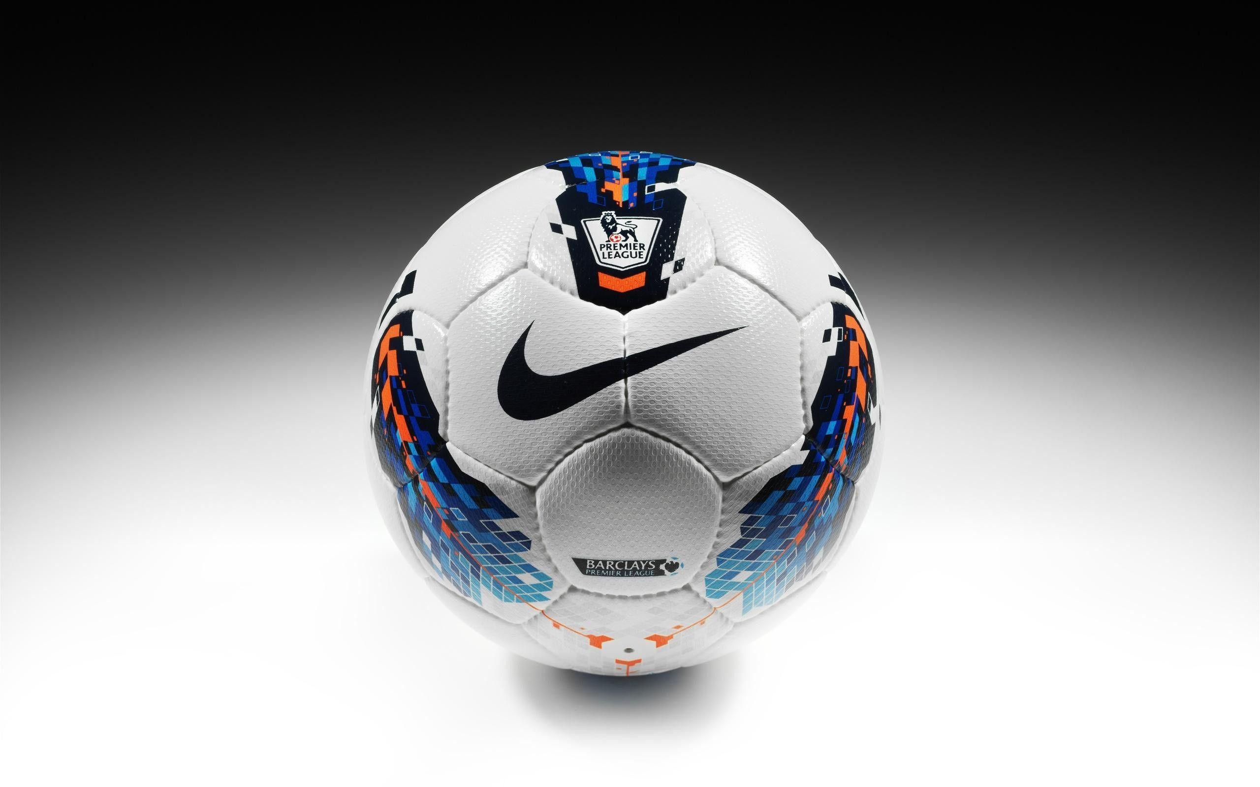 Nike Football Hd Wallpapers Wallpaper Cave