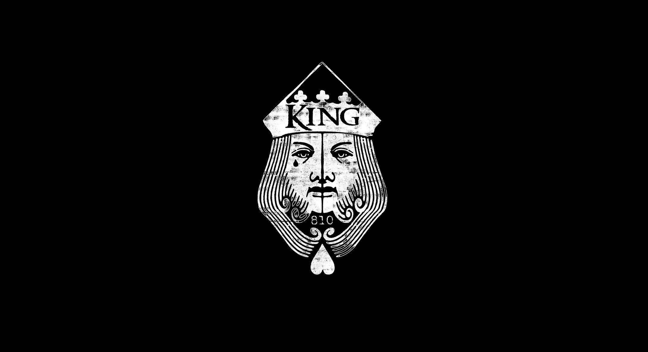 King Crown Wallpapers HD For Desktop - Wallpaper Cave