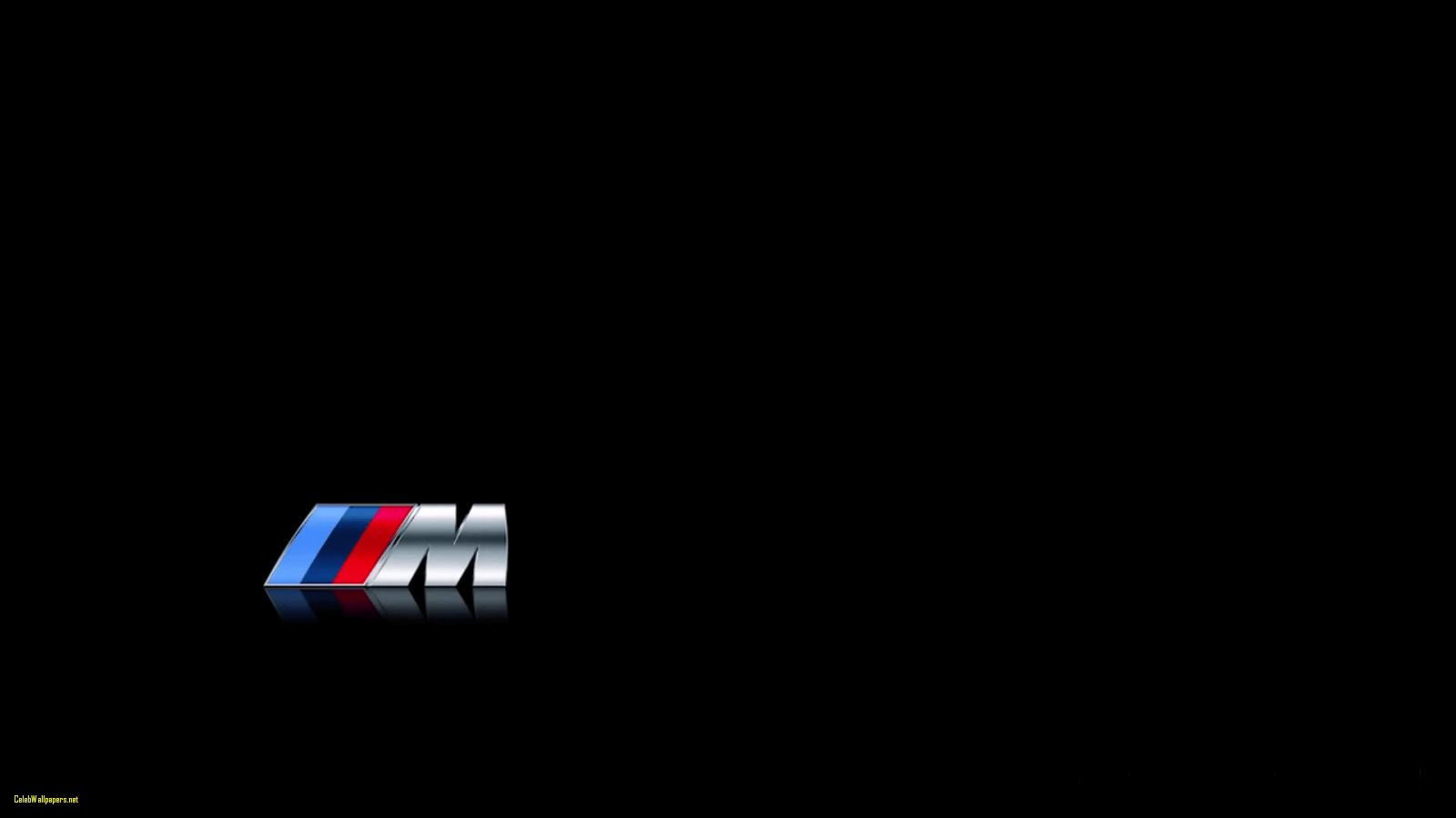 Bmw Logo Wallpaper Bmw Logo Black Background Sports Car Wallpaper .