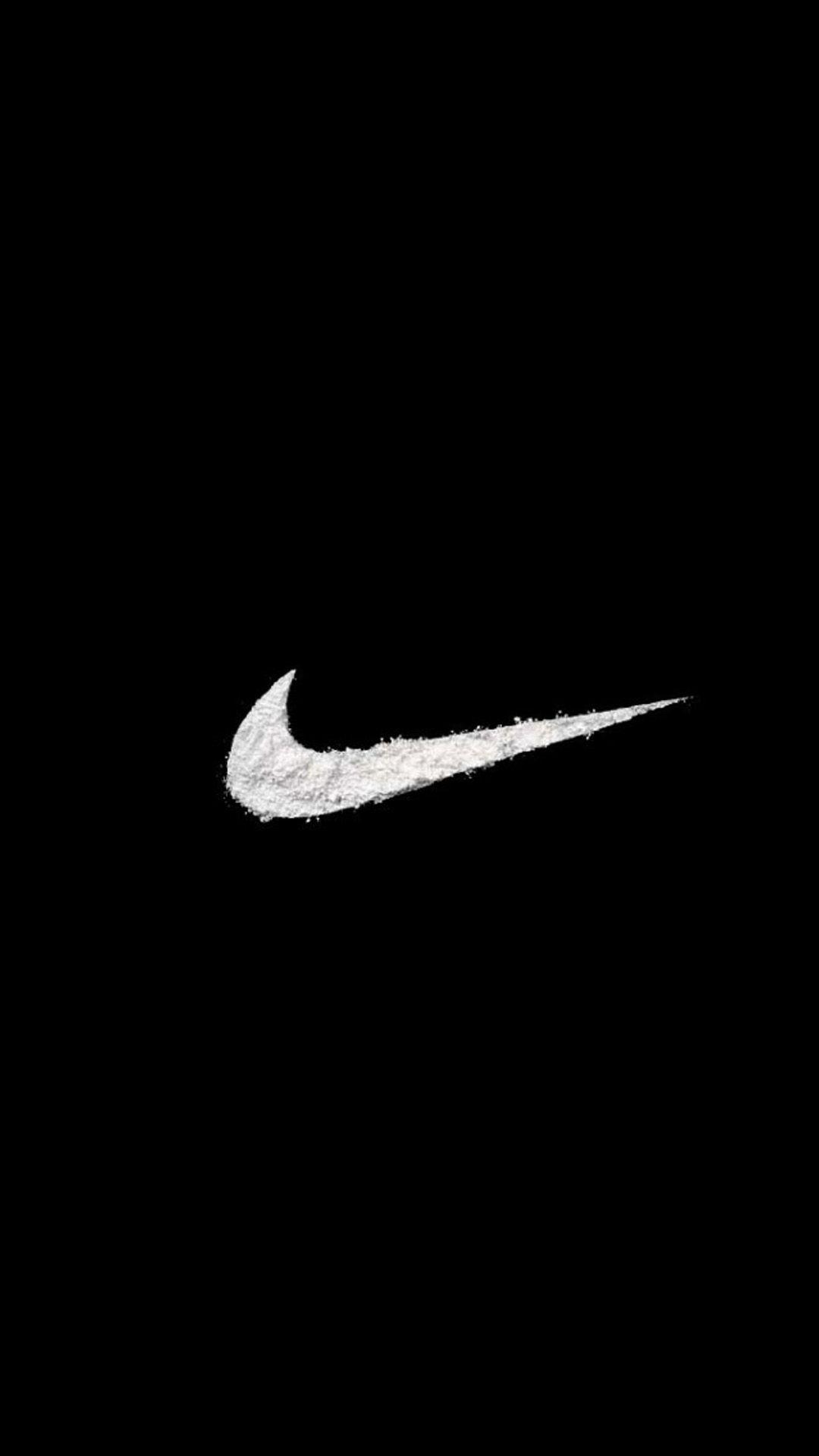 Download Free Nike Wallpapers for Iphone