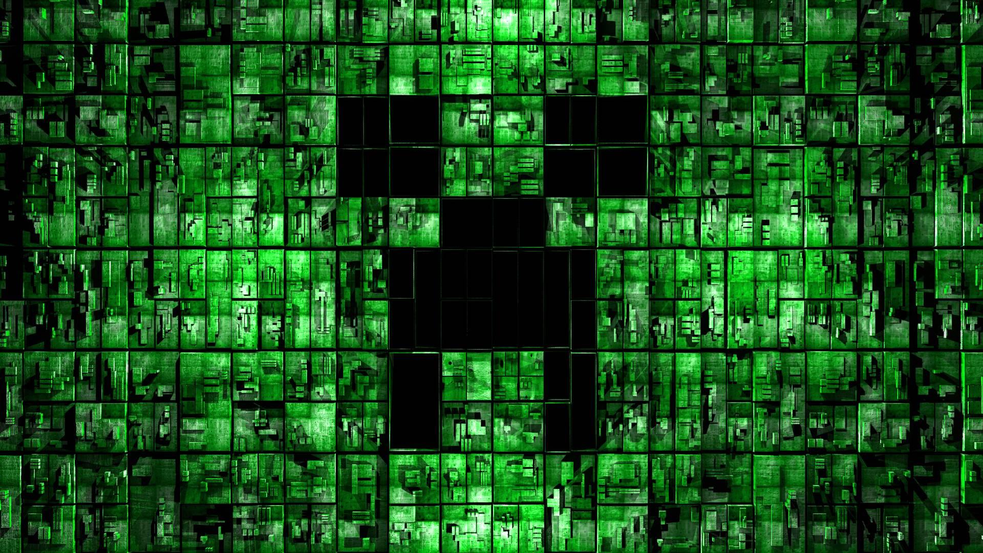 Minecraft Herobrine Wallpapers Wallpaper Cave