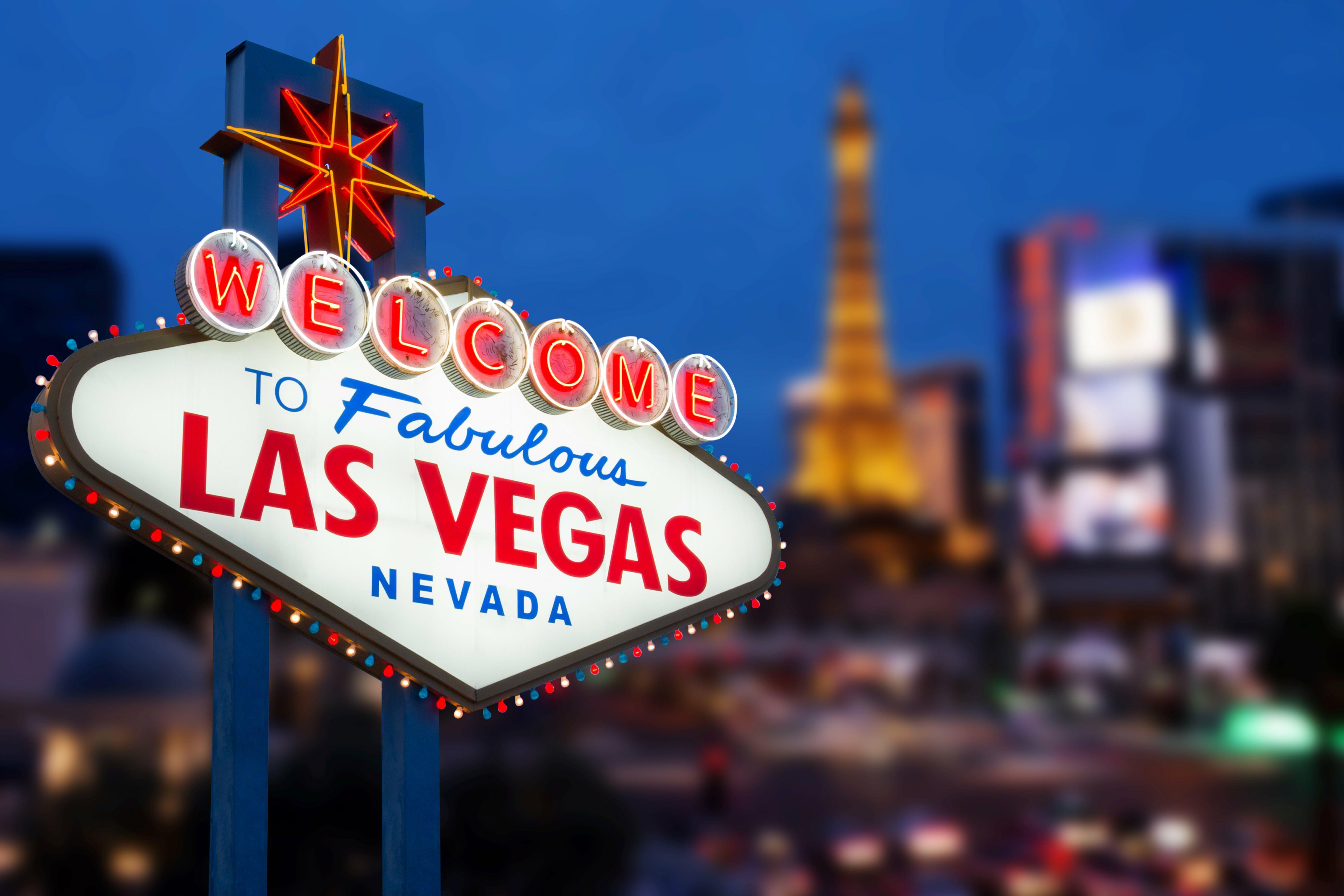 Anal Sex Las Vegas Escorts A Level Sex Las Vegas Escorts