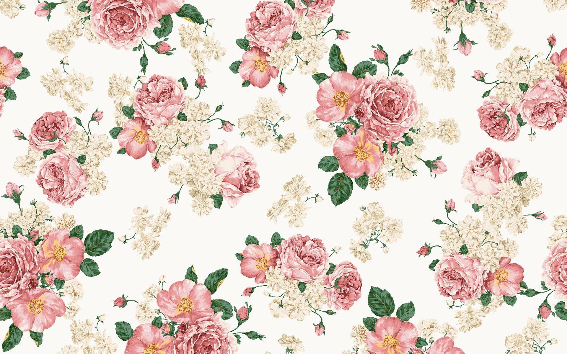Image of: Pretty Flower Wallpaper Tumblr Flowers Vintage Wallpaper Cave Backgrounds Tumblr Flower Vintage Wallpaper Cave