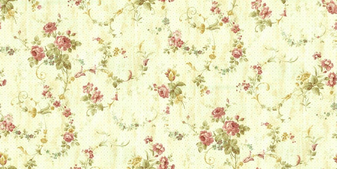 Image of: Pattern Vintage Wallpaper Tumblr On Wallpapergetcom Wallpaper Cave Backgrounds Tumblr Flower Vintage Wallpaper Cave