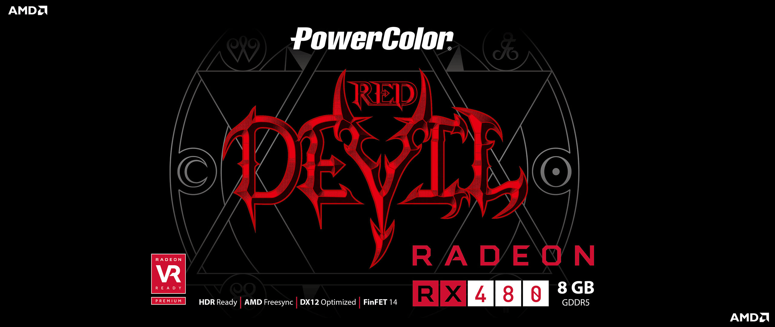 Red Devil Wallpapers HD - Wallpaper Cave