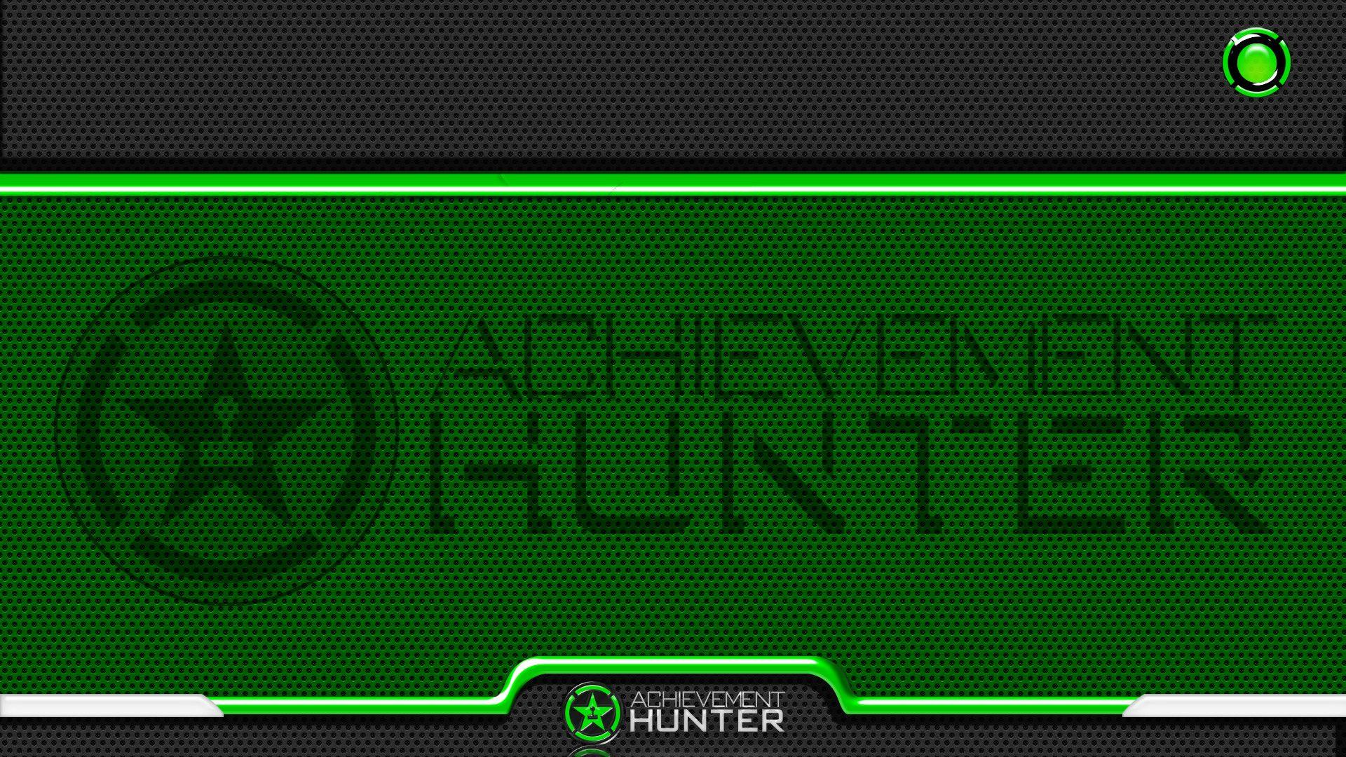 Achievment Hunter Reddit How To Conquer With Endless Thread Artomix C1 Achievement Iphone Wallpapers Tumblr Wallpaper Cave