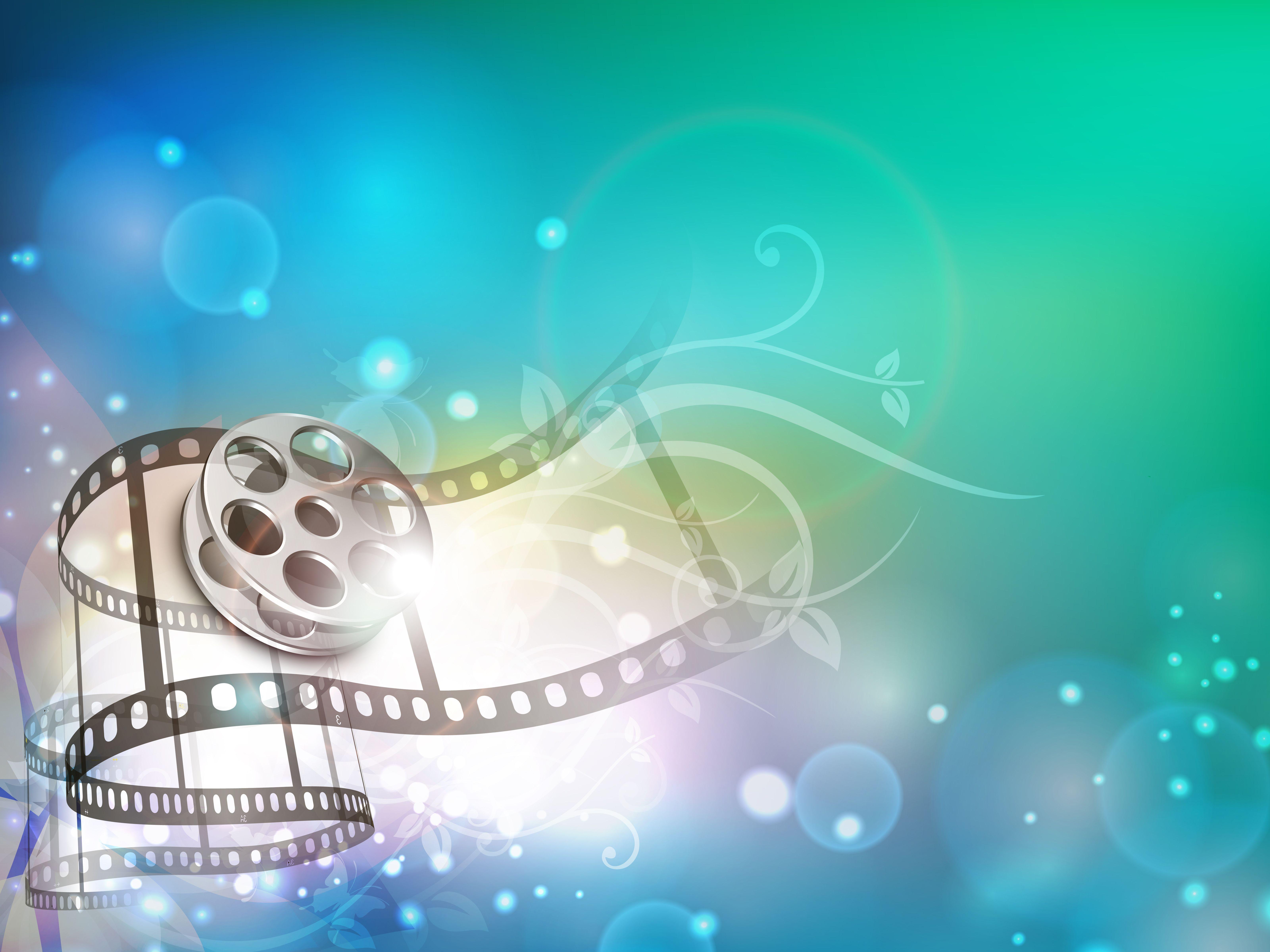 Www.Filme.De Kostenlos