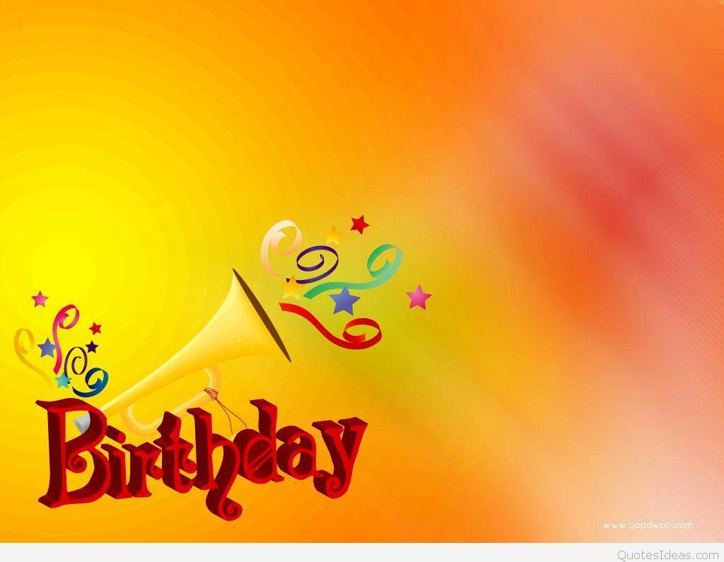 Blue Happy Birthday Backgrounds Gallery Yopriceville