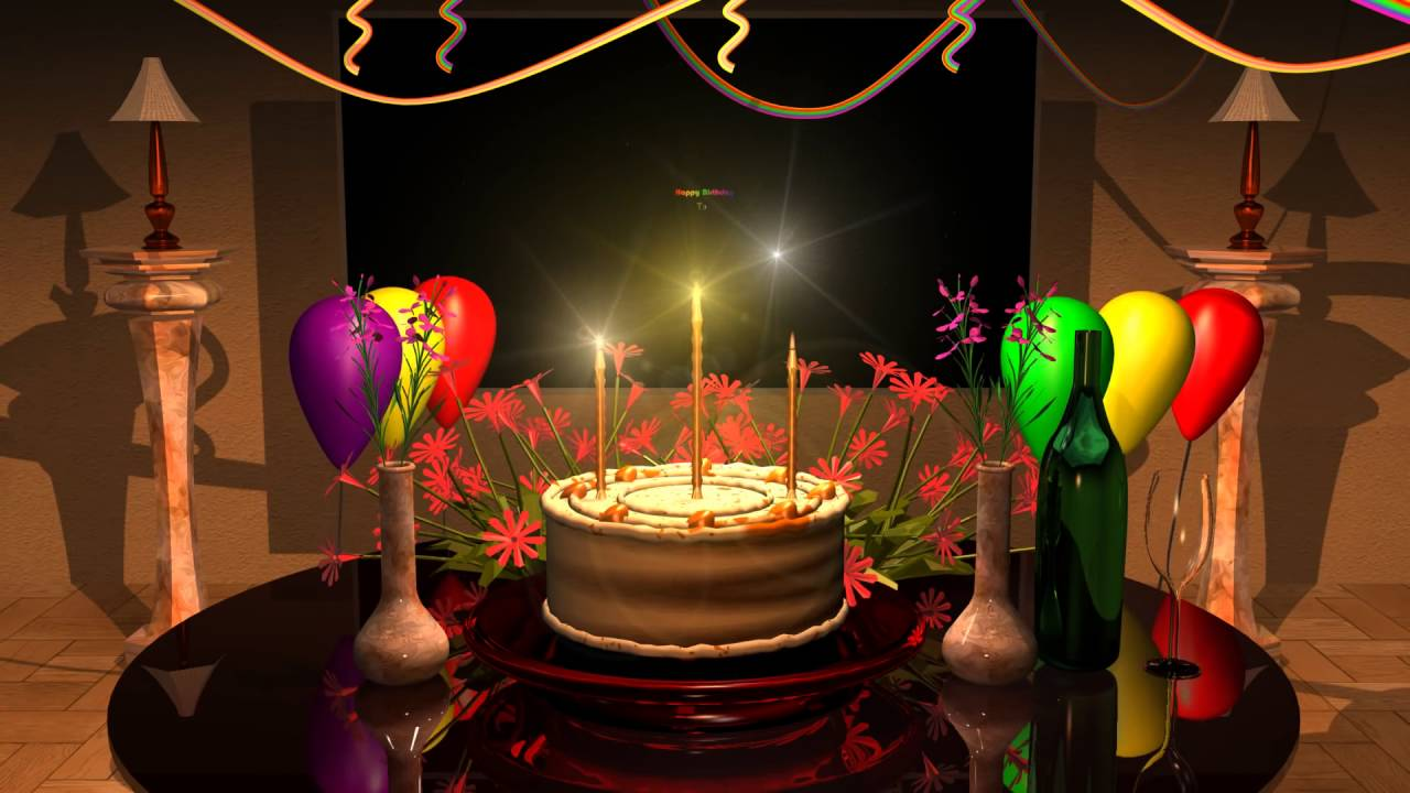 backgrounds hd happy birthday