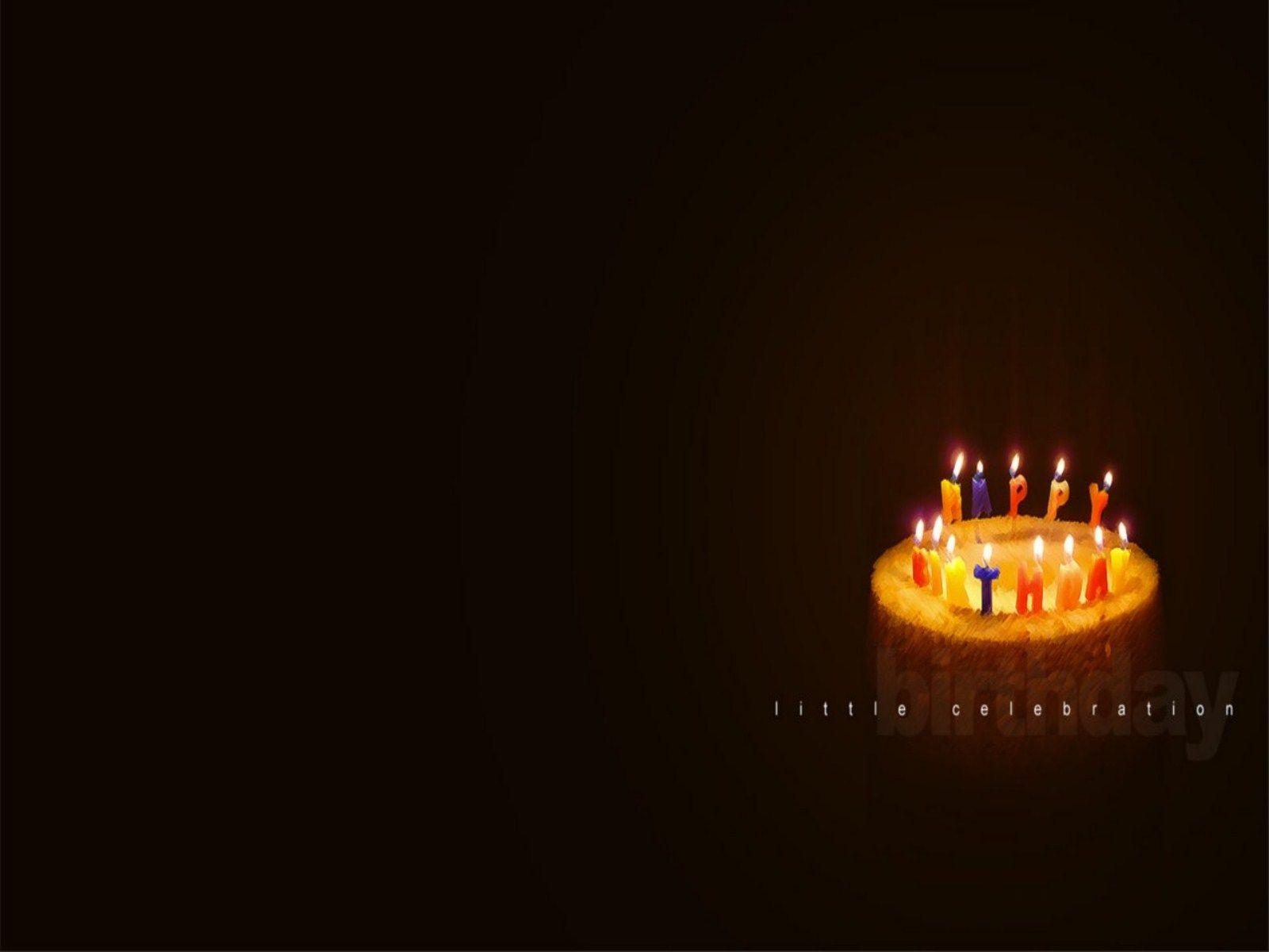 Happy birthday cake backgrounds pics 2