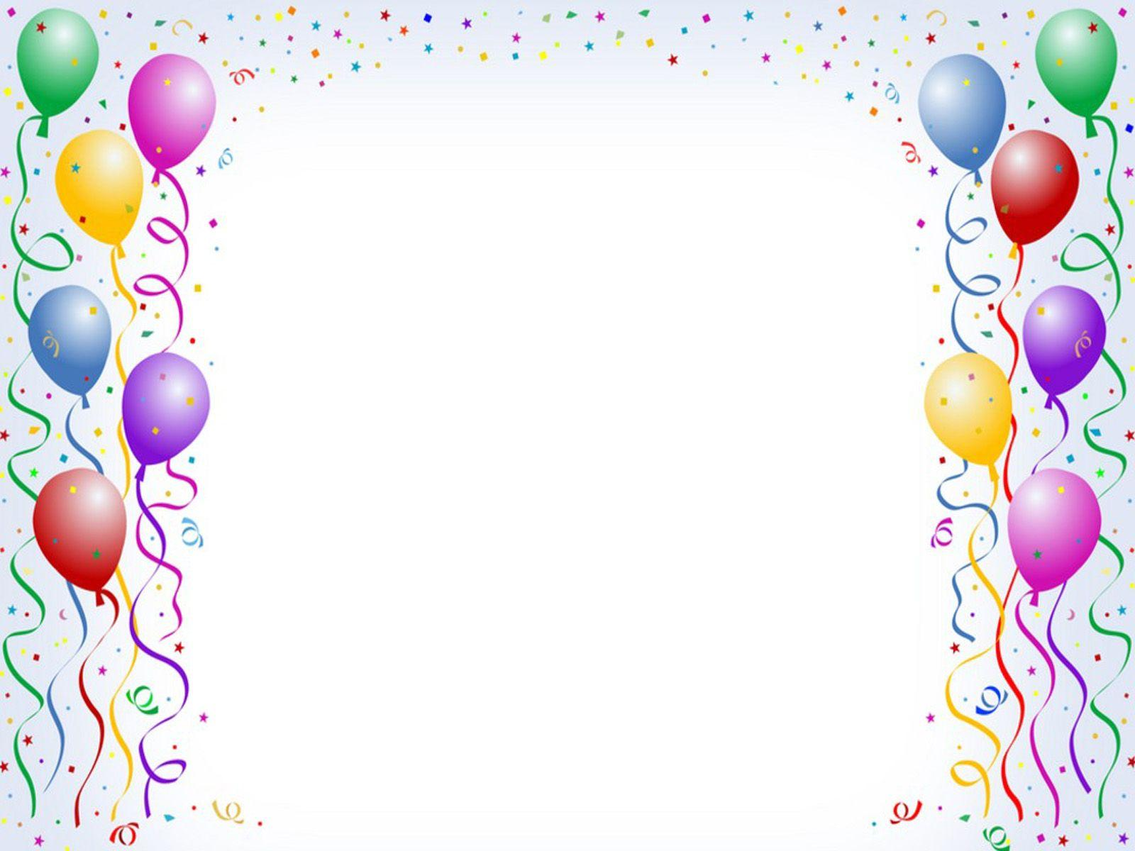 Birthday Backgrounds 18425 1600x1200 px ~ HDWallSource