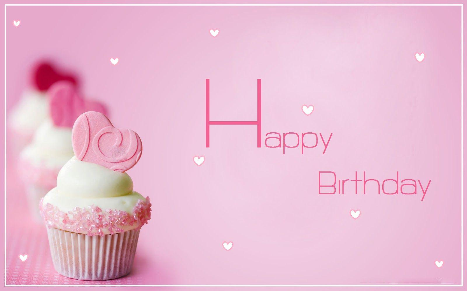 Wish you a very happy birthday words texted wishes card image