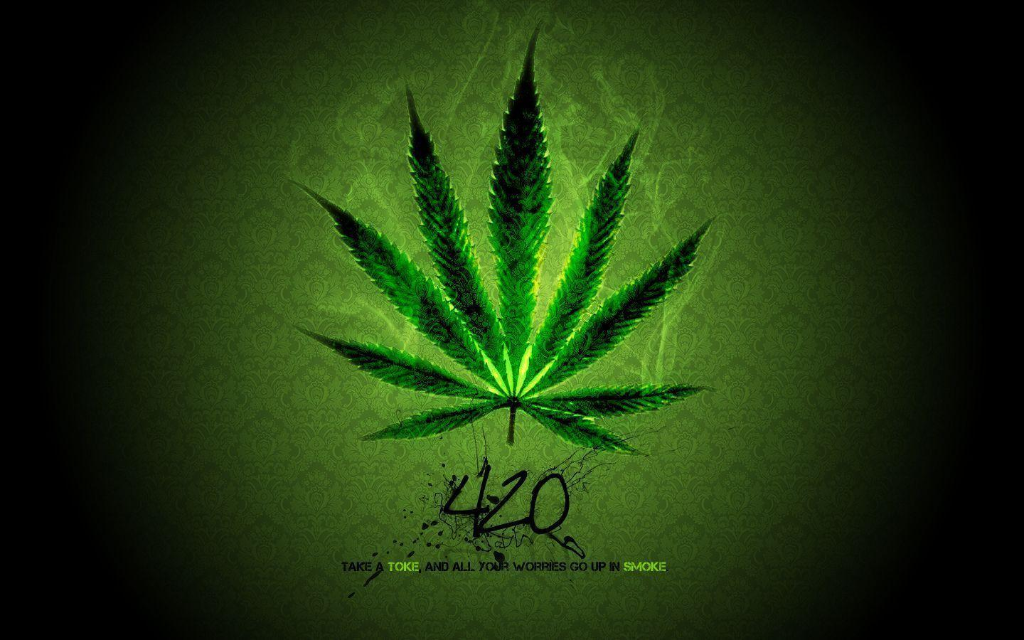 weed-smoke-wallpaper-full-hd-On-wallpaper-hd | VCC Brands