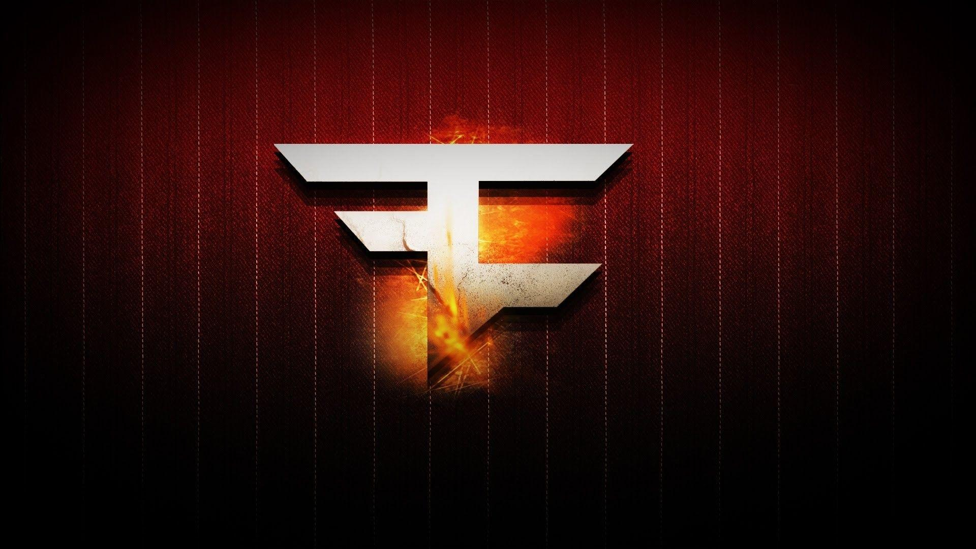 Cool Faze Wallpapers