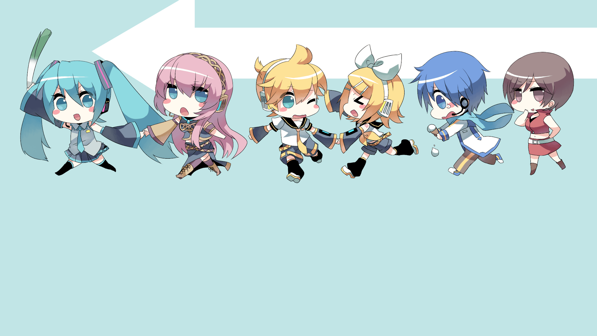 Backgrounds anime chibi wallpaper cave - Chibi wallpaper hd ...