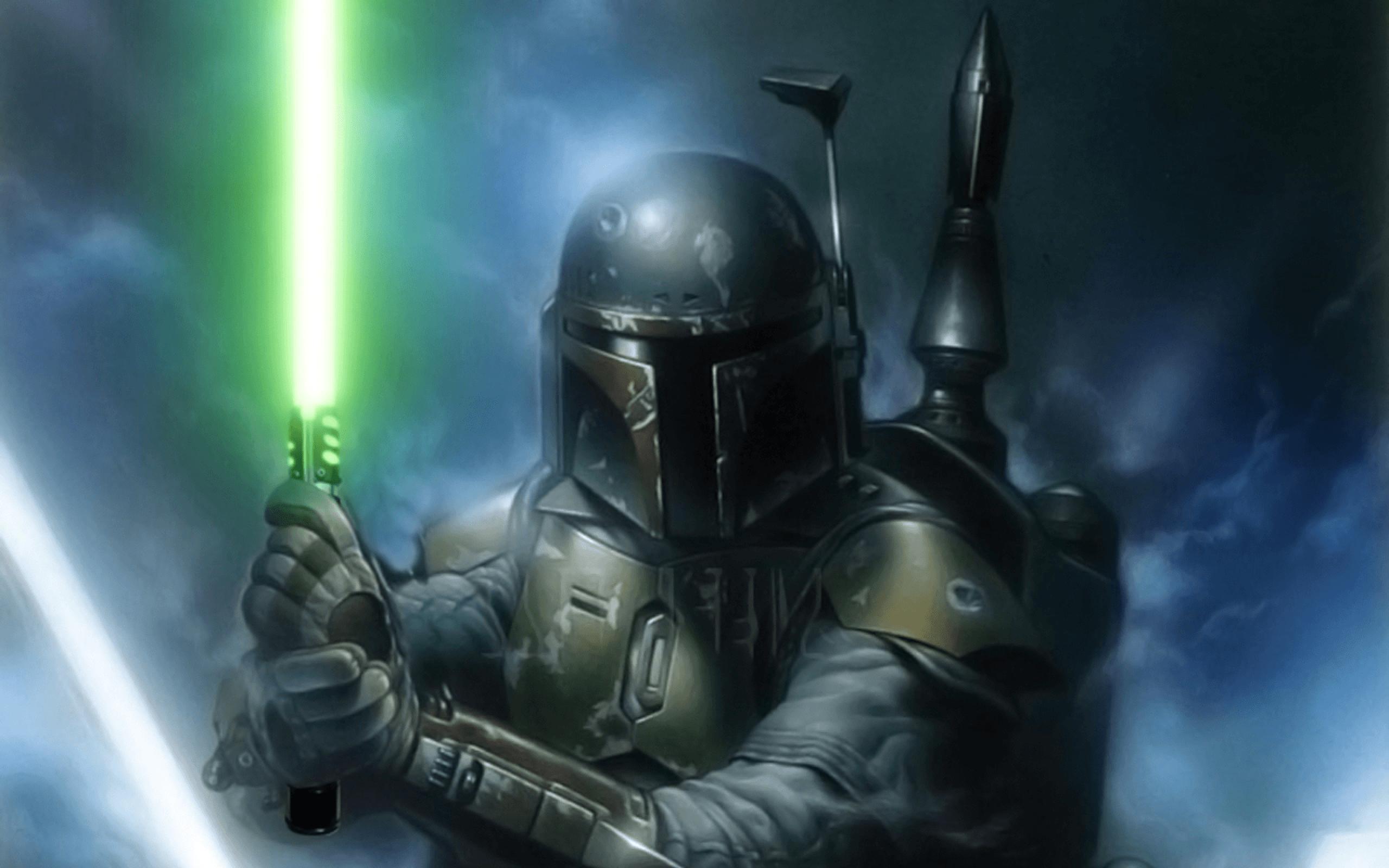 Star Wars Clone Commander Wallpapers Wallpaper Cave