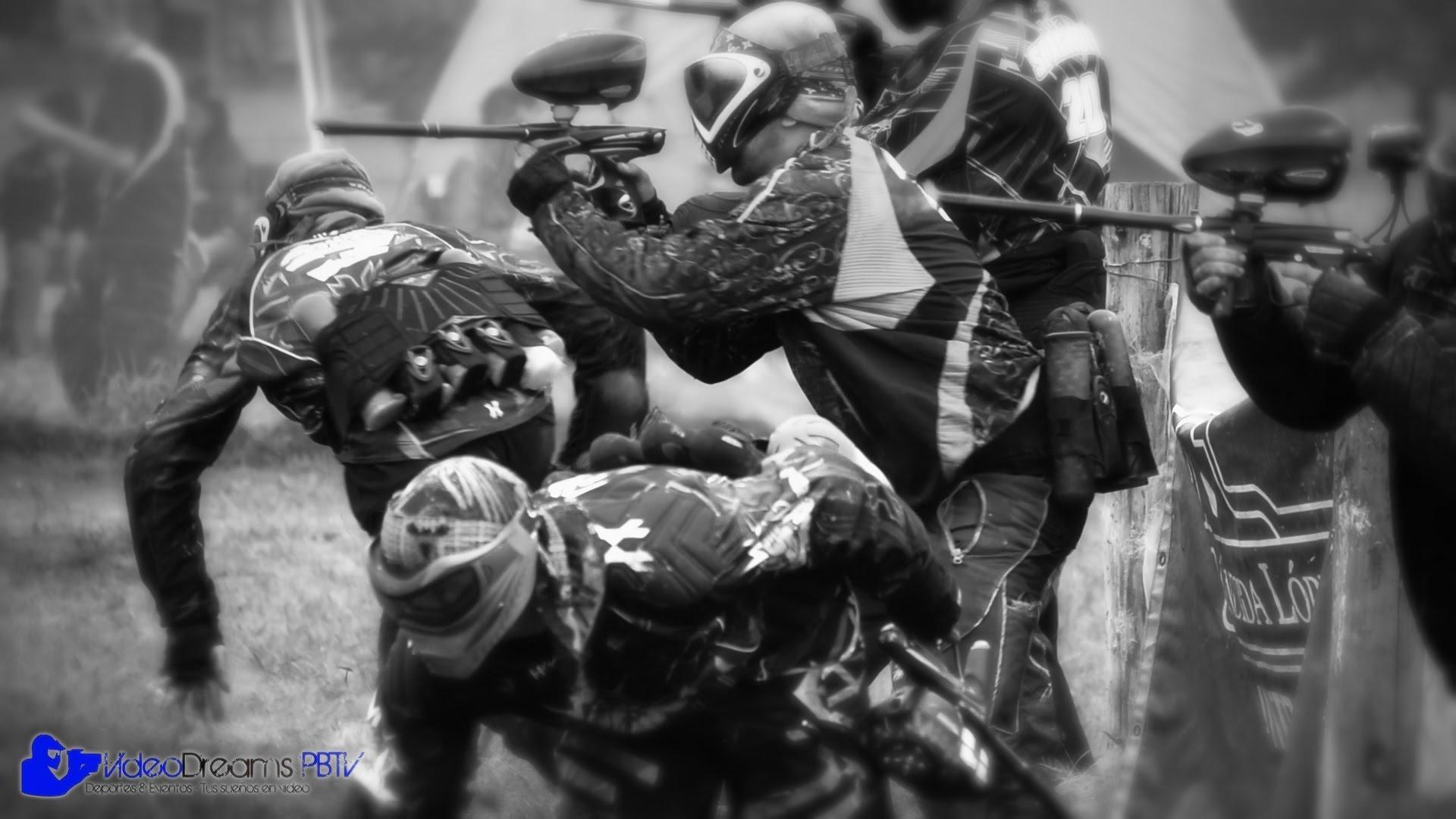 paintball wallpaper HD 900×506 Paintball Wallpaper (44 Wallpapers .