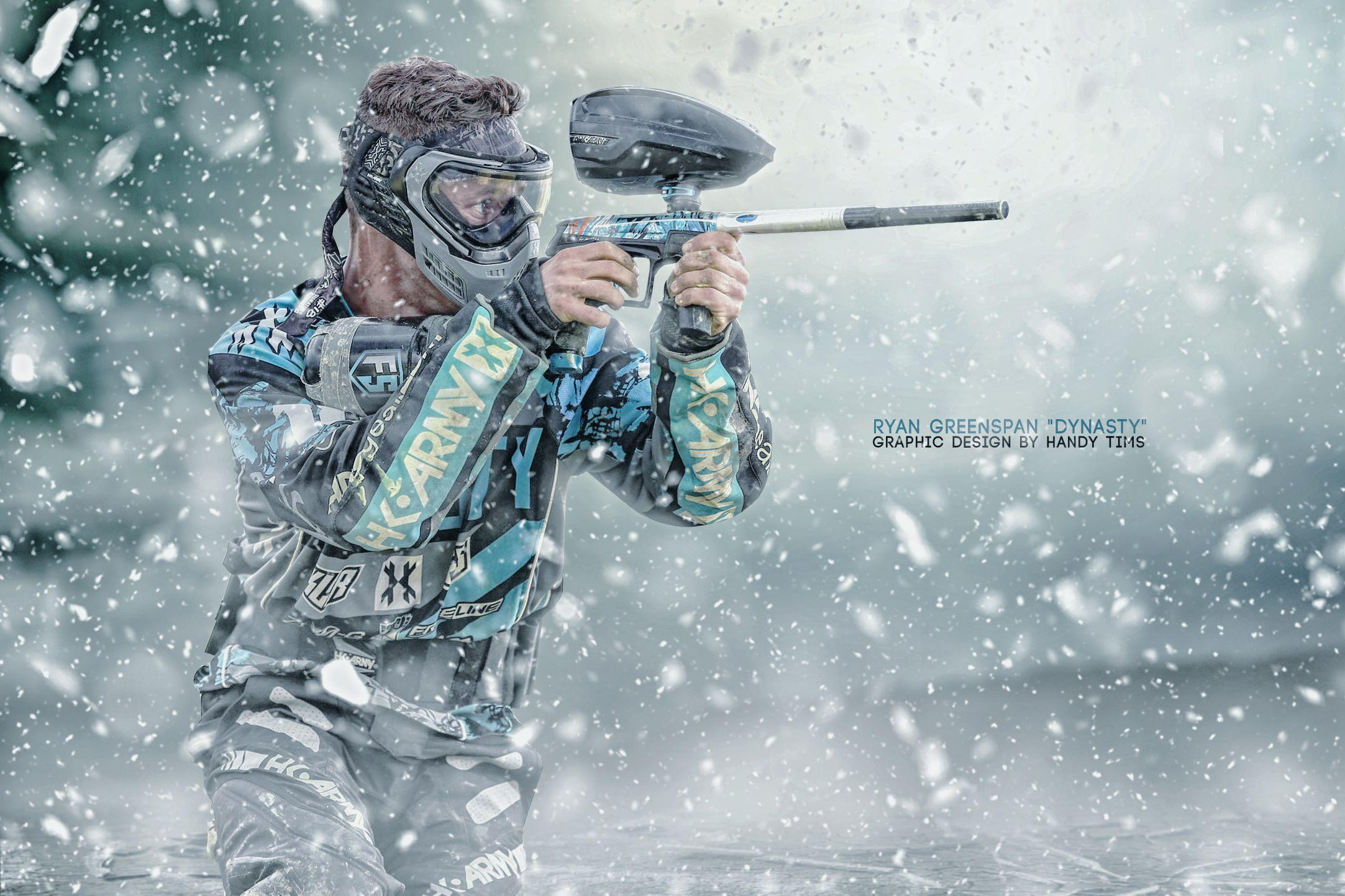 Paintball Wallpapers Downloads