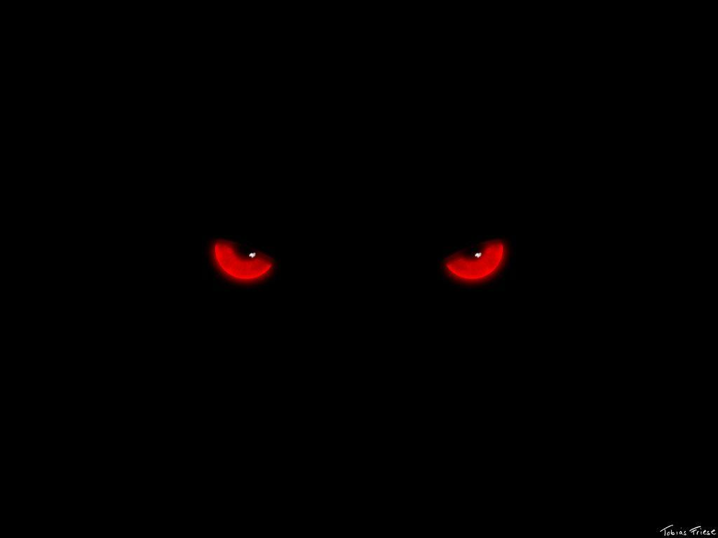 Evil Eye Hd Wallpapers Wallpaper Cave