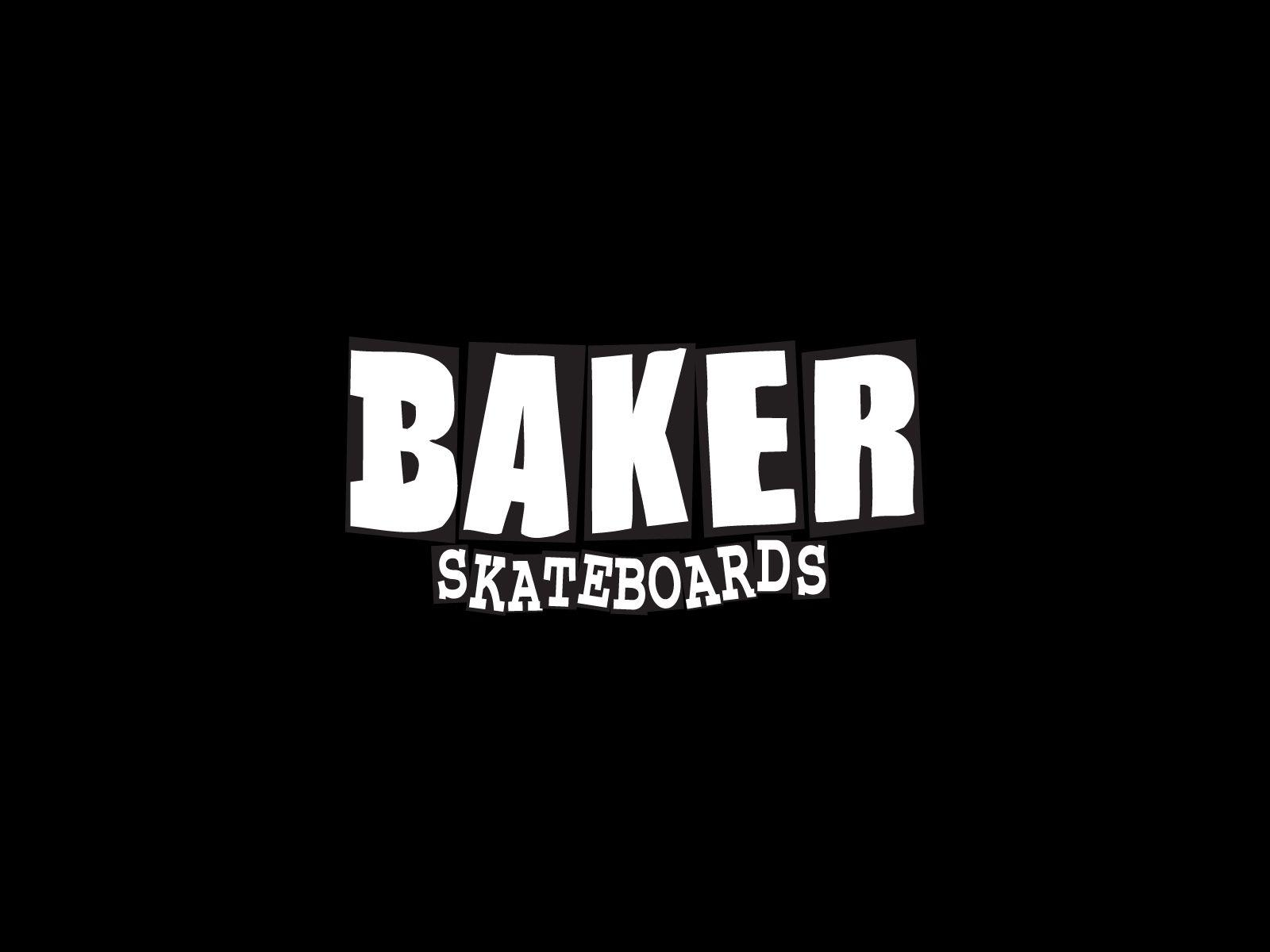 Skate Brand Wallpapers Group