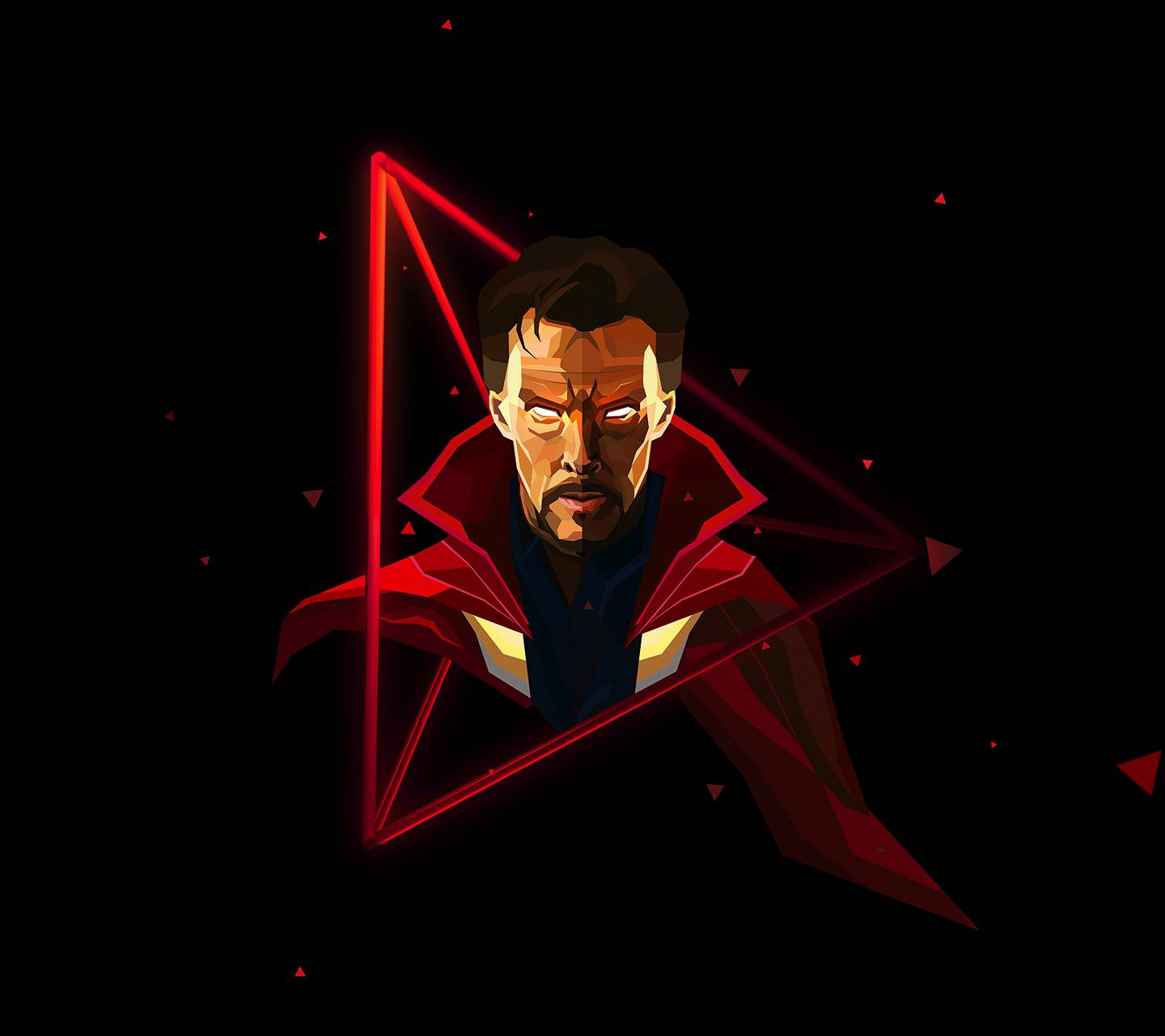 doctor strange wallpapers hd - wallpaper cave