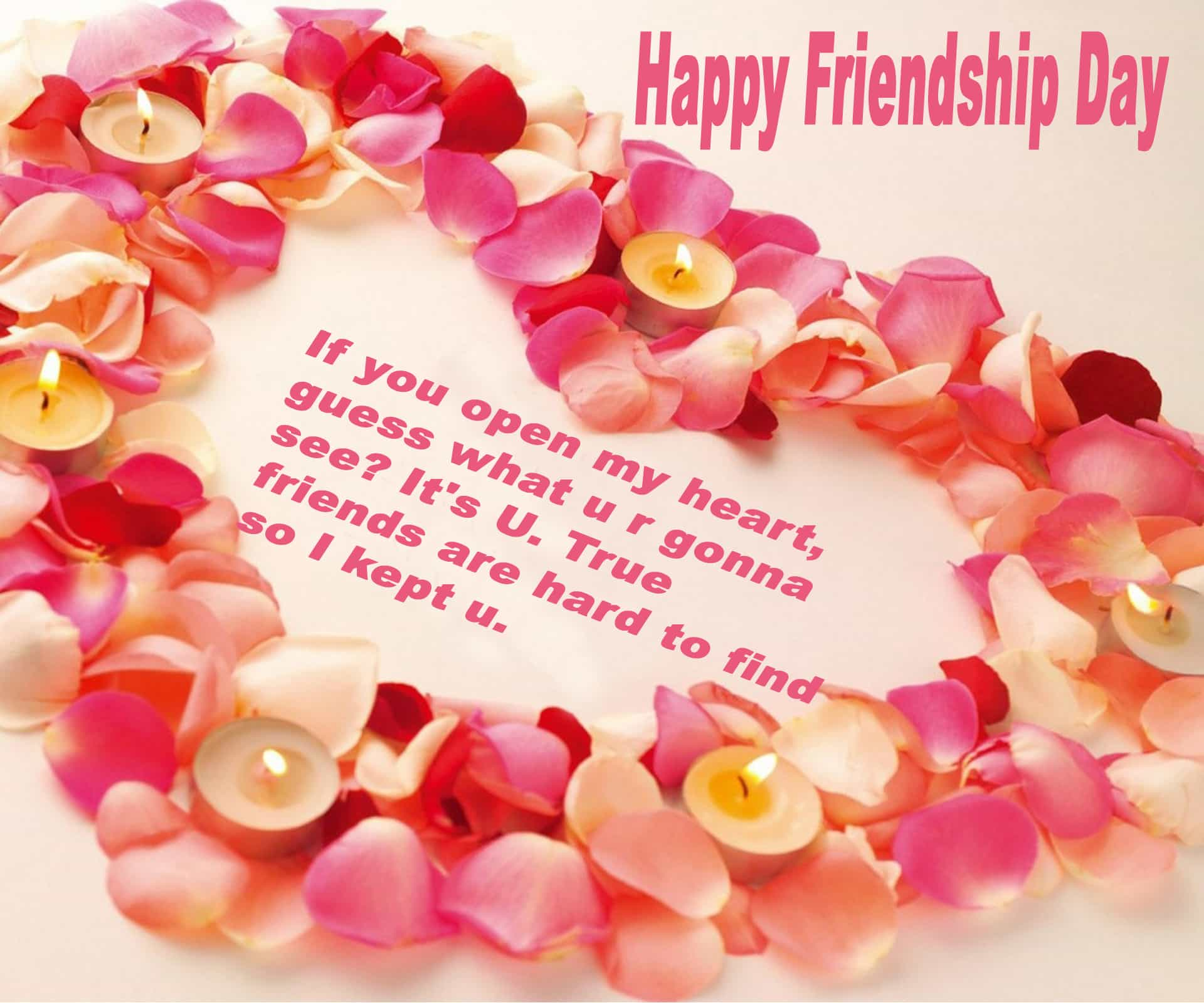 Best Friends Day Wallpapers Wallpaper Cave