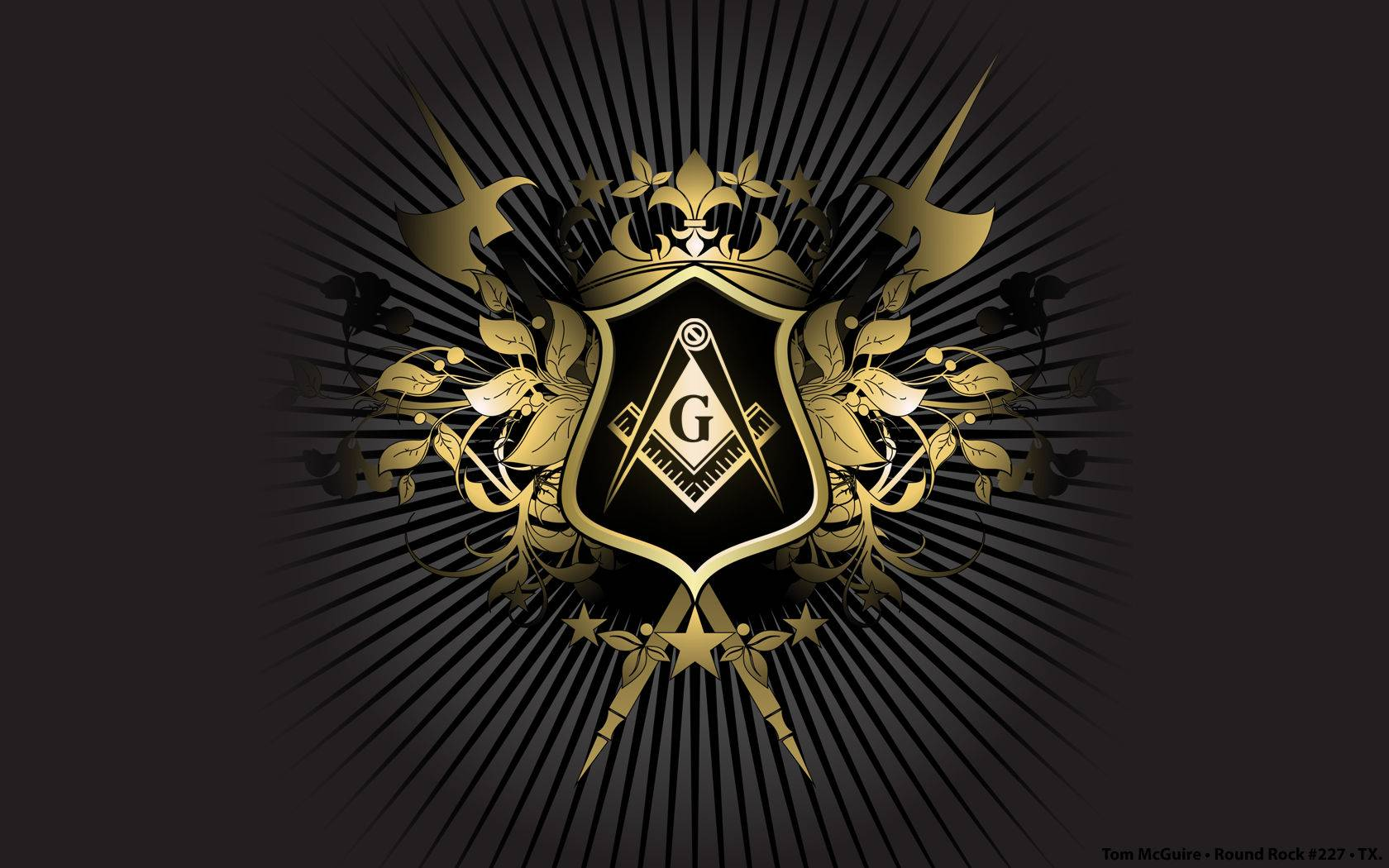 Illuminati Symbol Wallpapers Wallpaper Cave