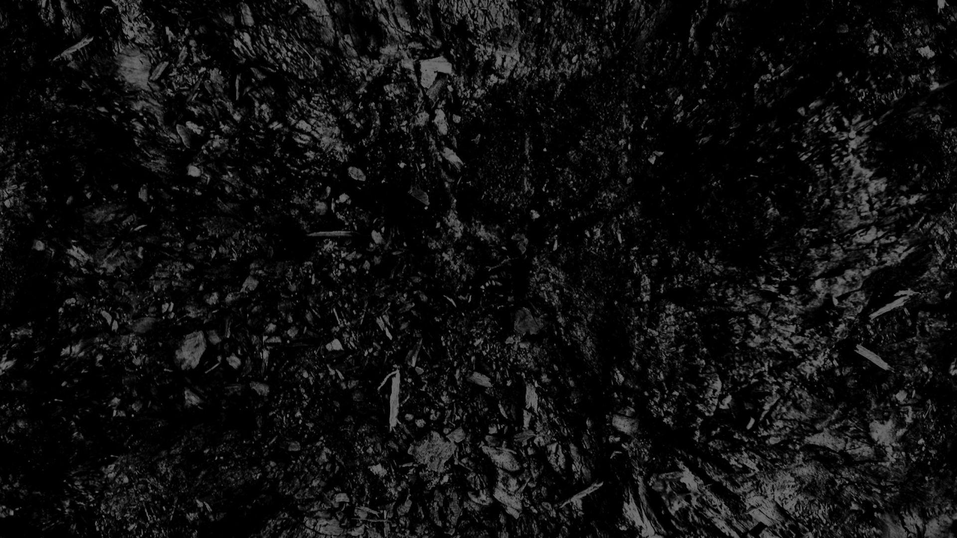 Wallpapers Hd Abstract Black Wallpaper Cave