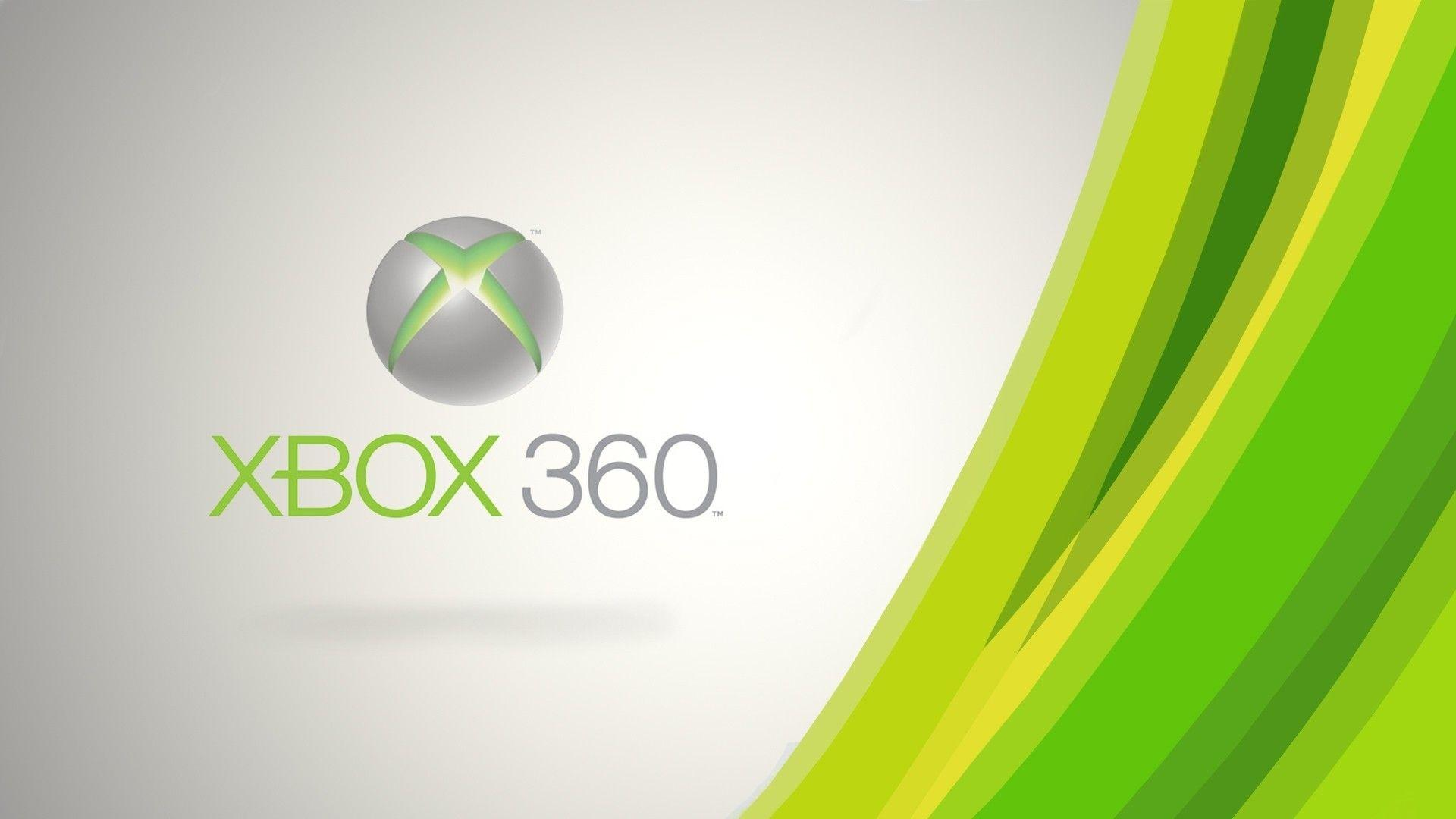 Xbox 360 Backgrounds Wallpaper Cave