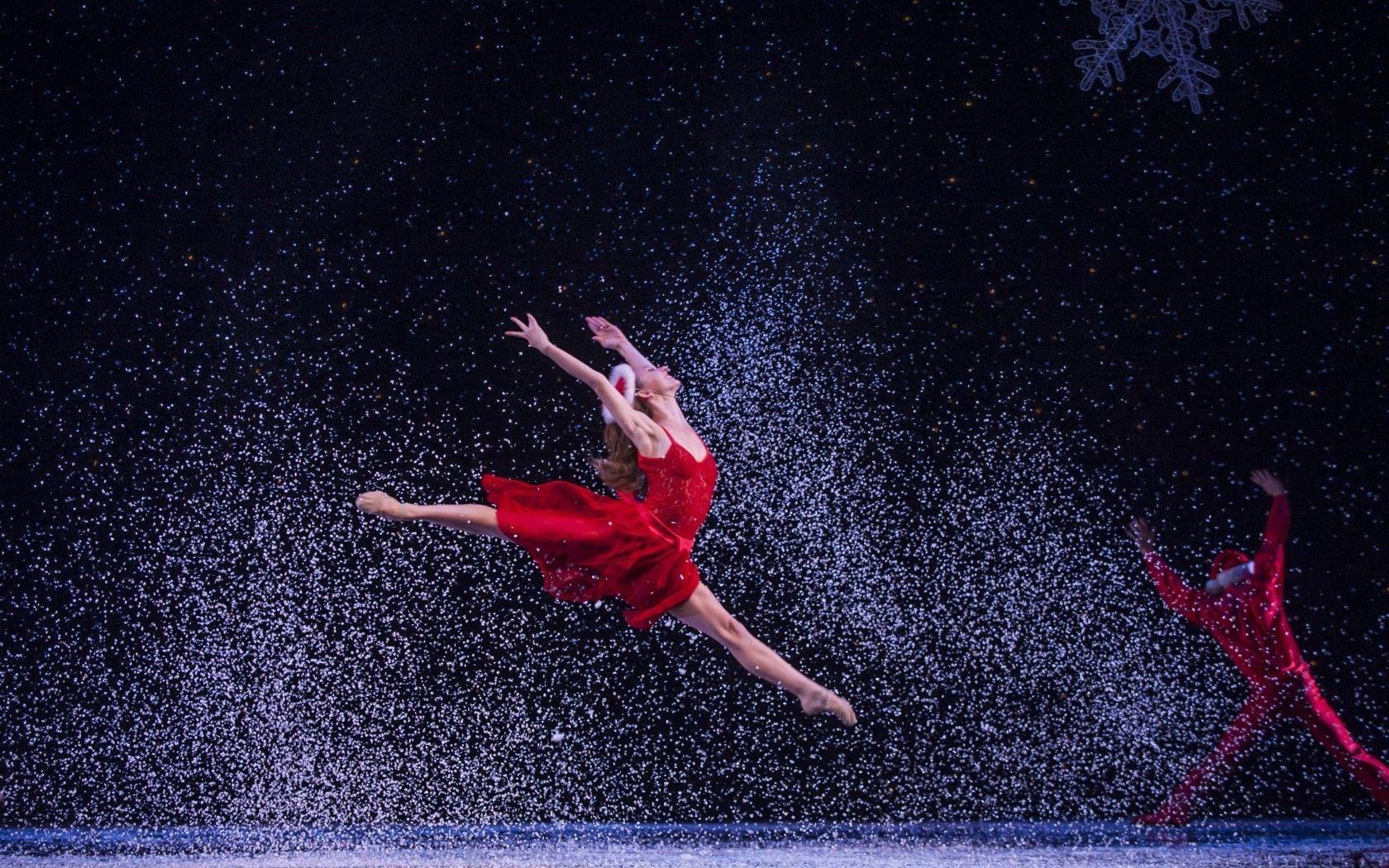 Ballet Dance Wallpapers Hd Resolution Dodskypict: Ballet Dancer Wallpapers HD
