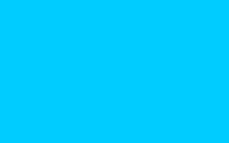 35+ Ideas For Plain Aqua Blue Plain Sky Blue Background Hd