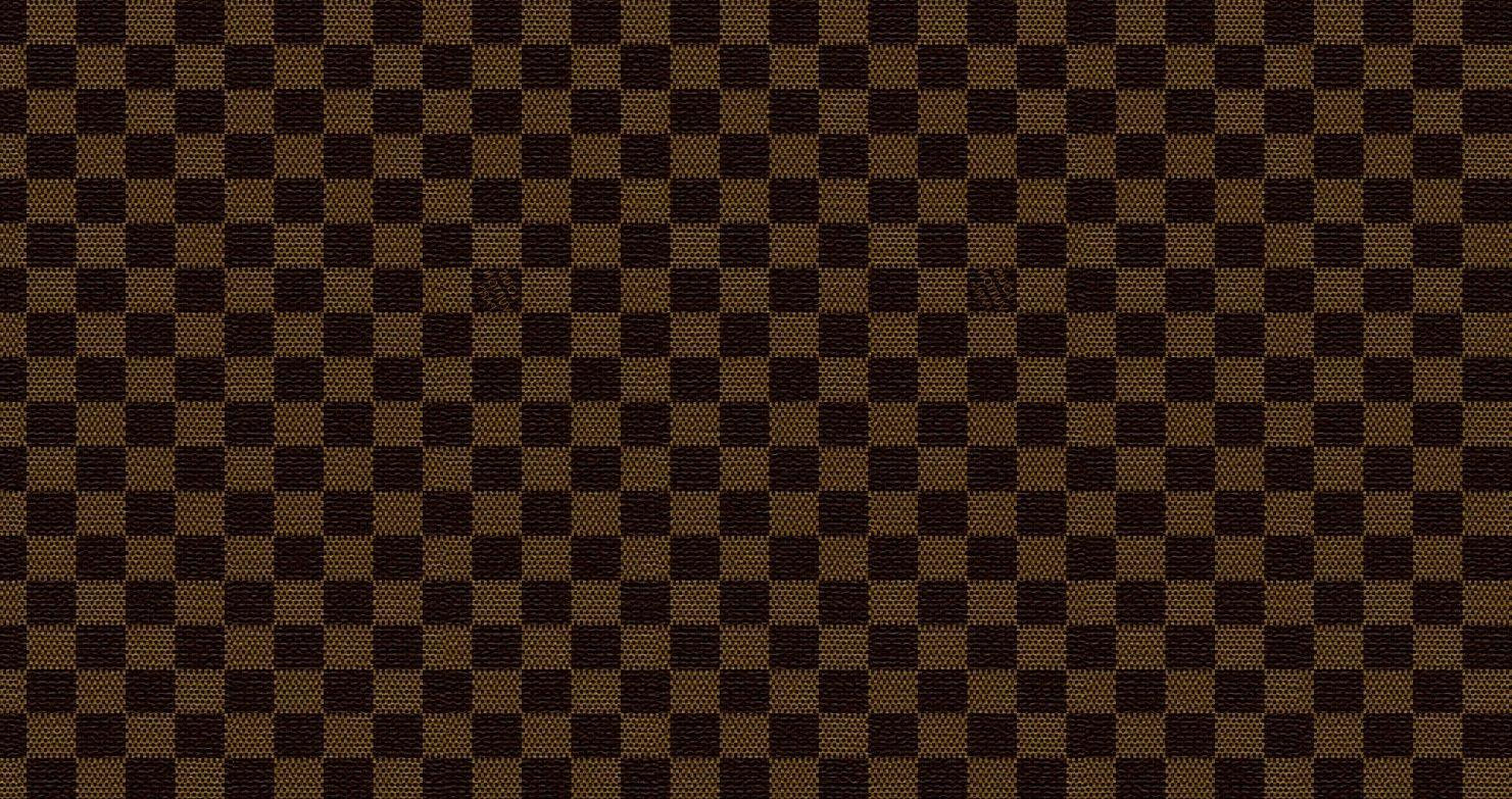 Louis Vuitton Wallpaper | louis vuitton polo shirts for men ...