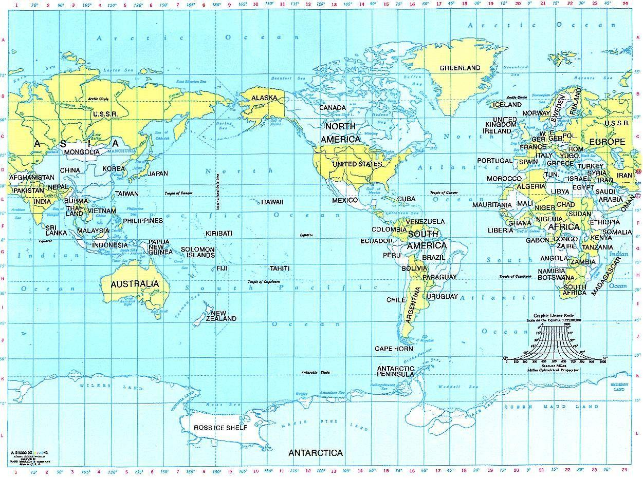 world map download free for pc best of world map wallpapers high