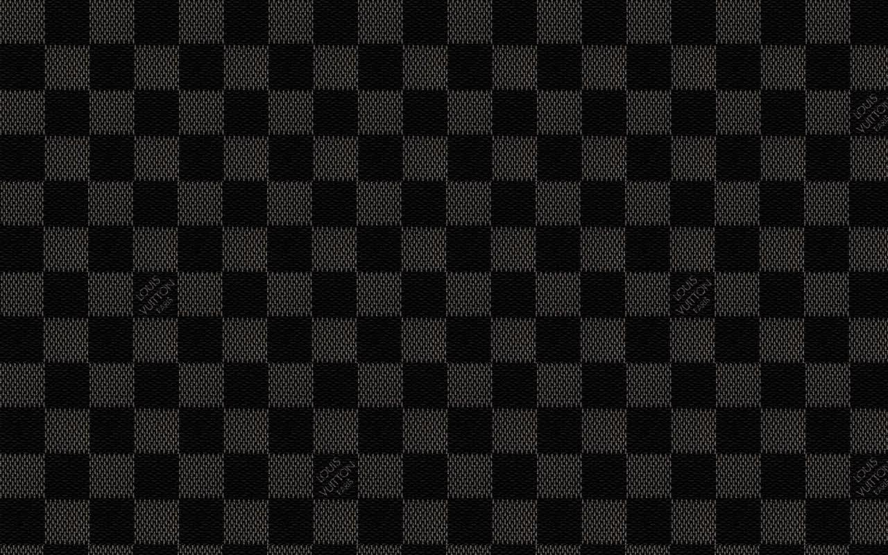 Louis Vuitton Wallpapers HD - Wallpaper