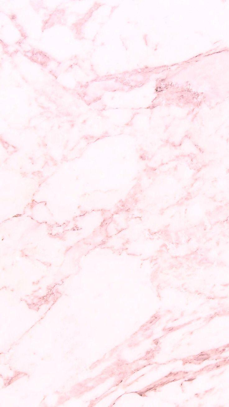 Backgrounds Pink Tumblr Wallpaper Cave