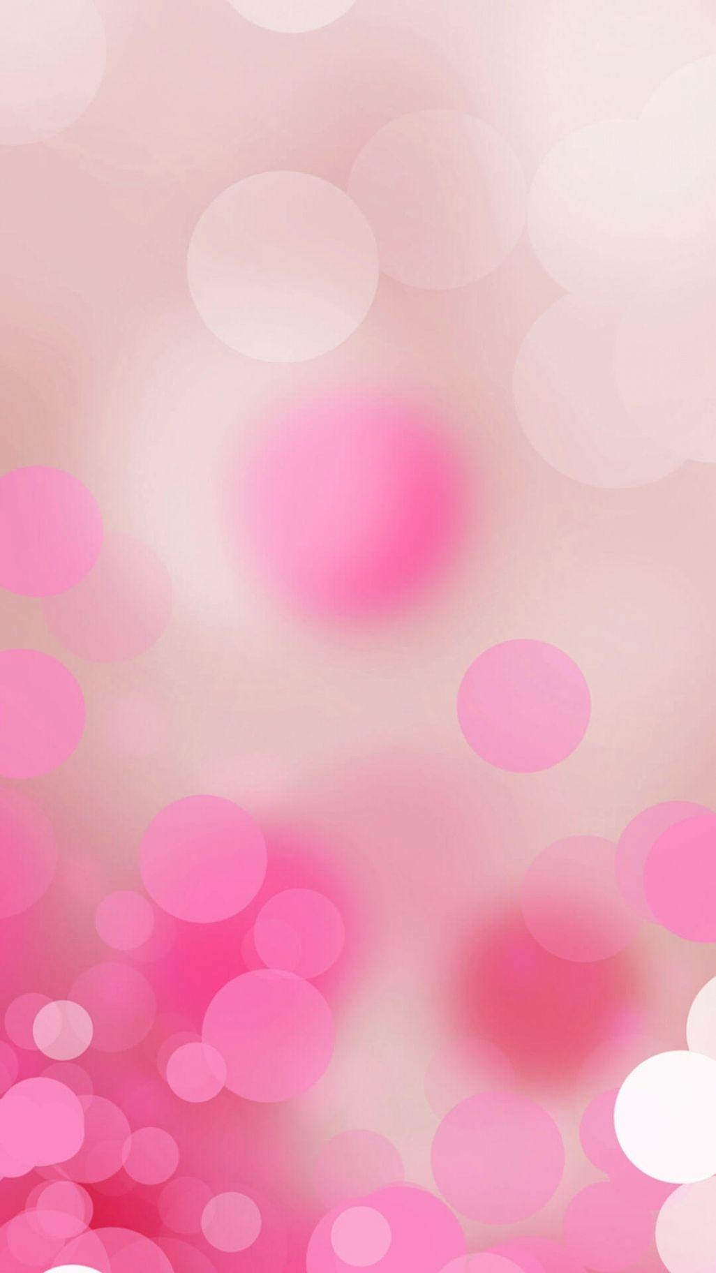 Iphone Wallpapers Tumblr Pink Wallpaper Cave