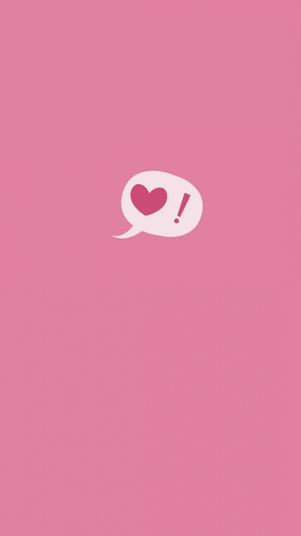 Iphone Wallpapers Tumblr Pink  Wallpaper Cave