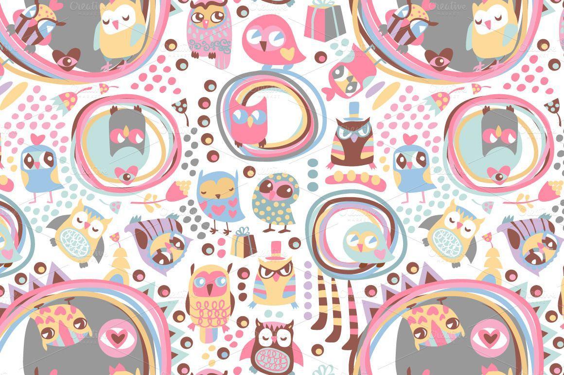 Unduh 9700 Koleksi Wallpaper Tumblr Owl HD Terbaik
